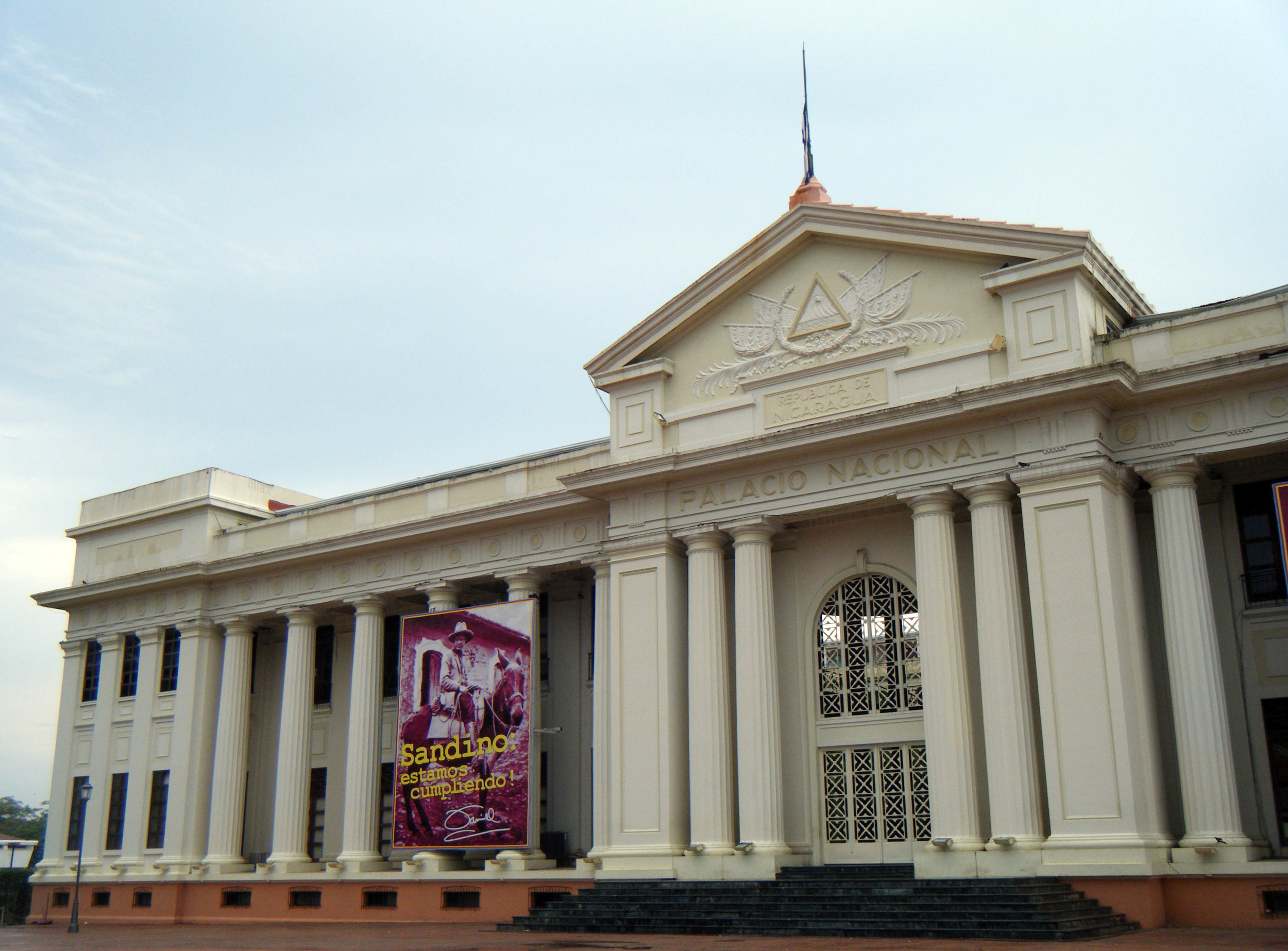 National Palace.jpg