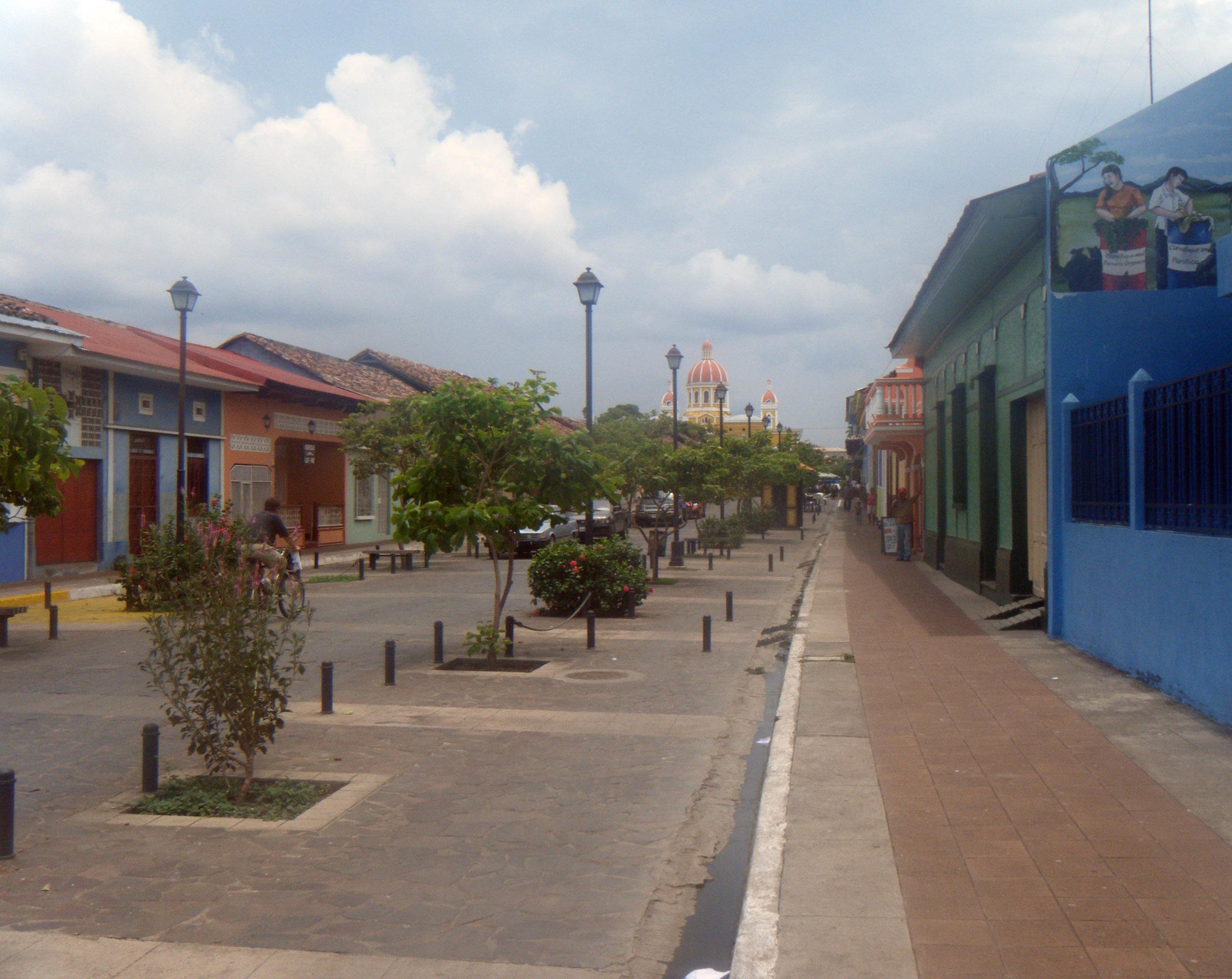 Avenida La Calzada.jpg