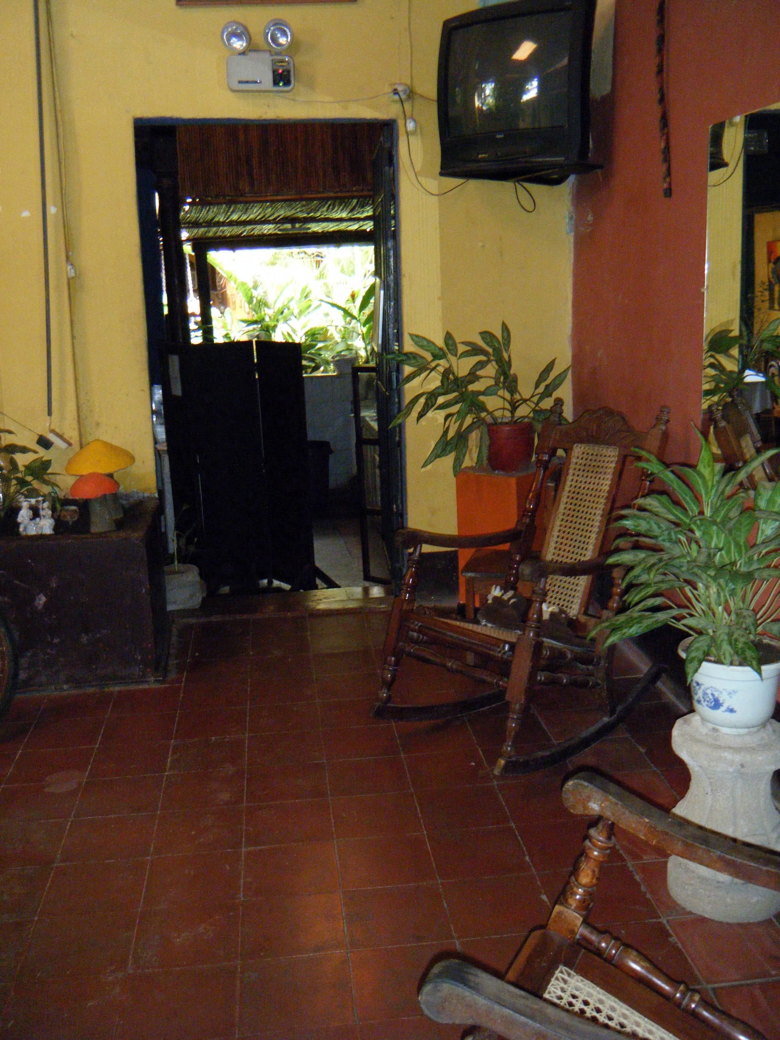 budget hotel in Granada.jpg