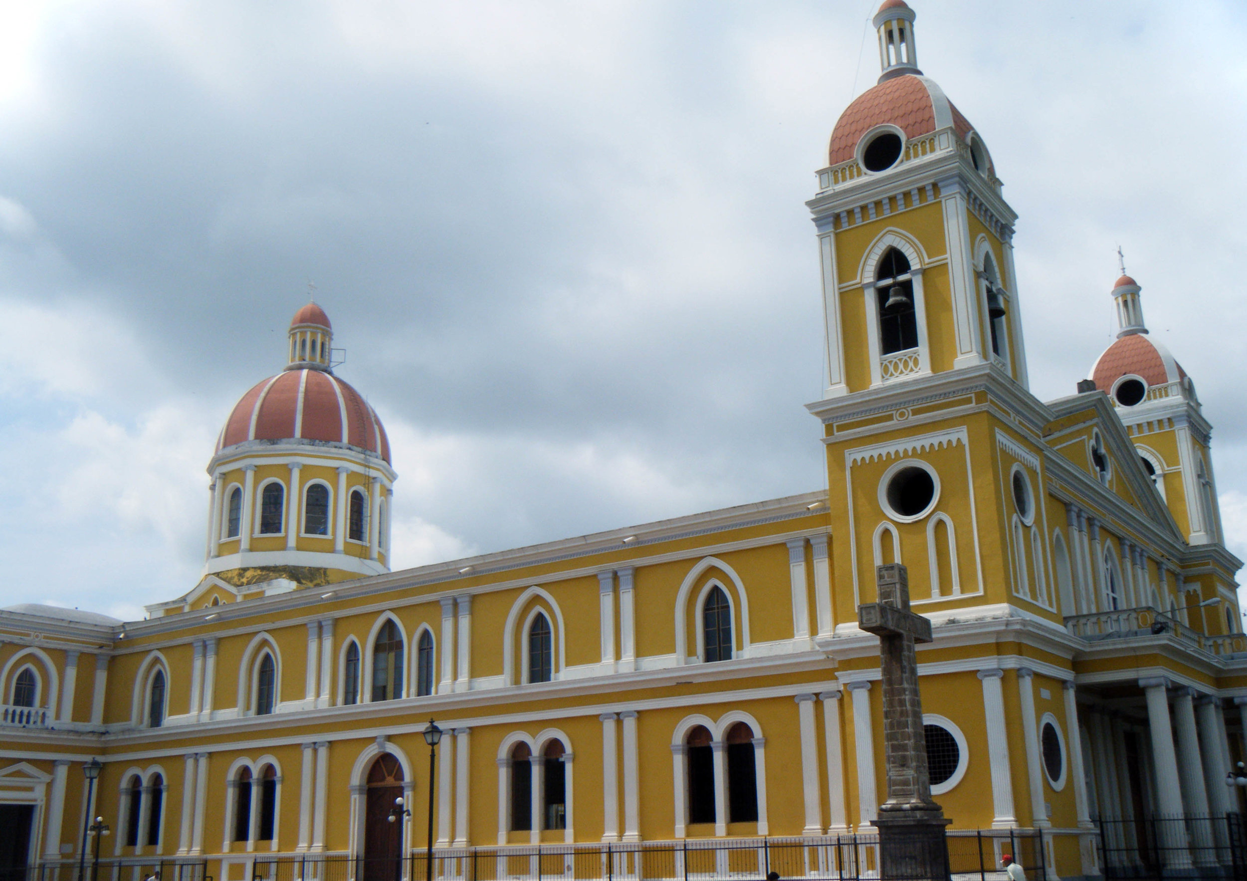 Catedral de Granada.jpg