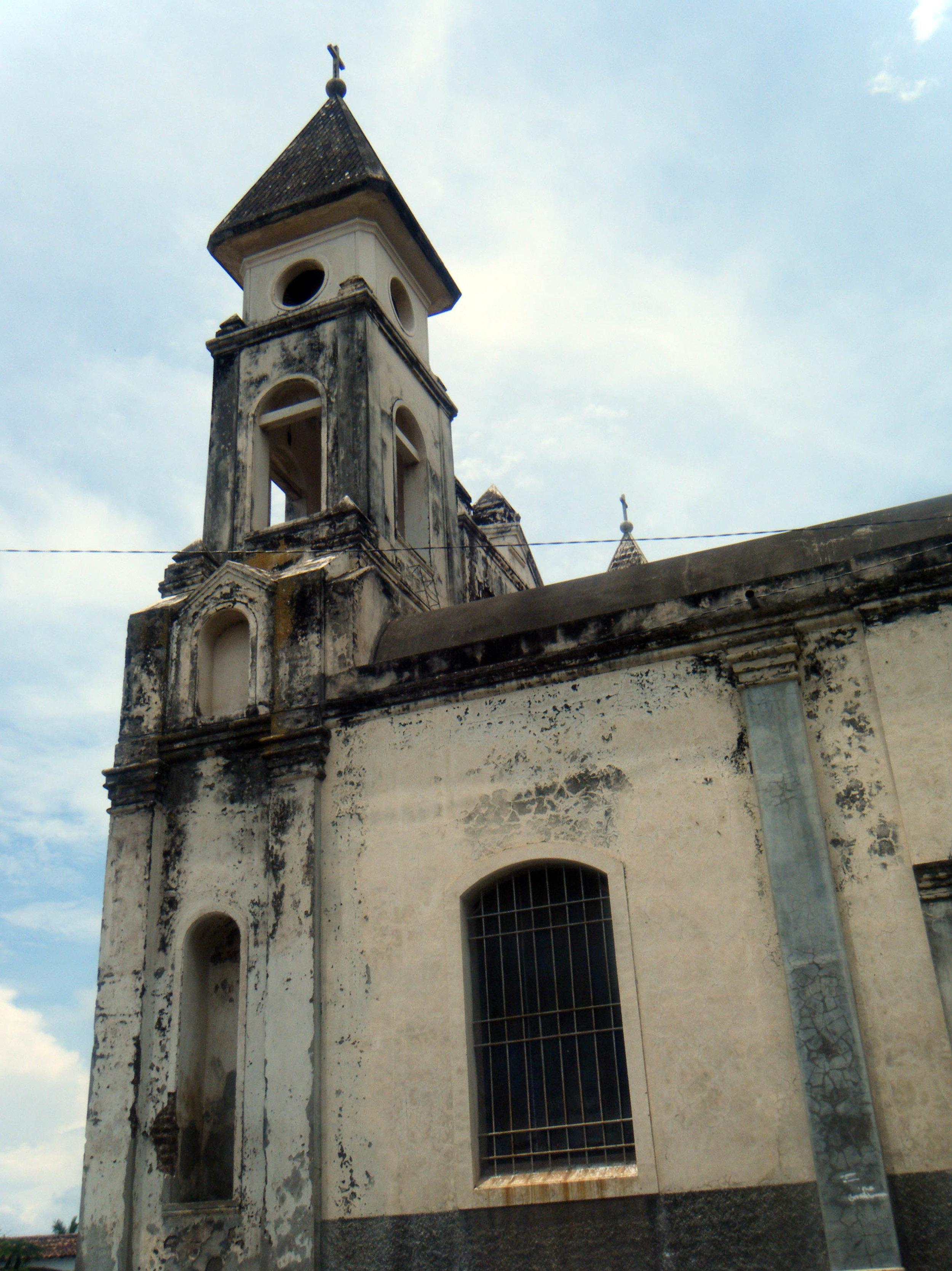 derelict church.jpg