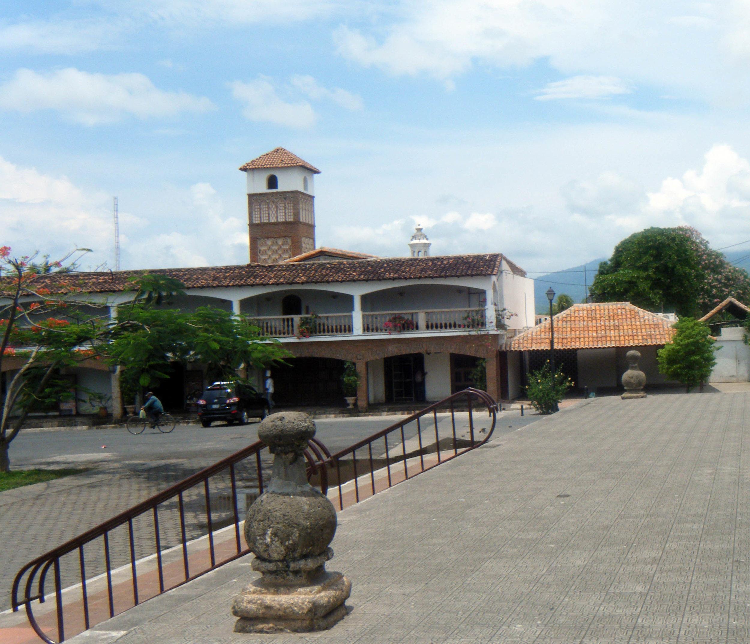 Granada 5-8-12.jpg