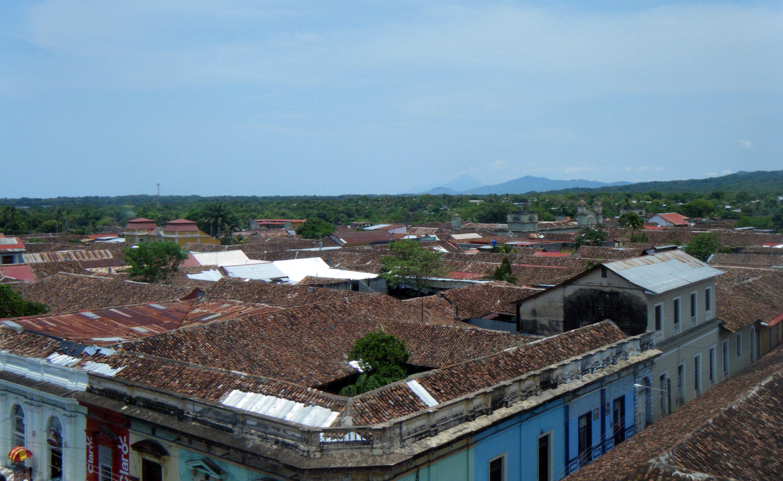 Granada rooftops.jpg