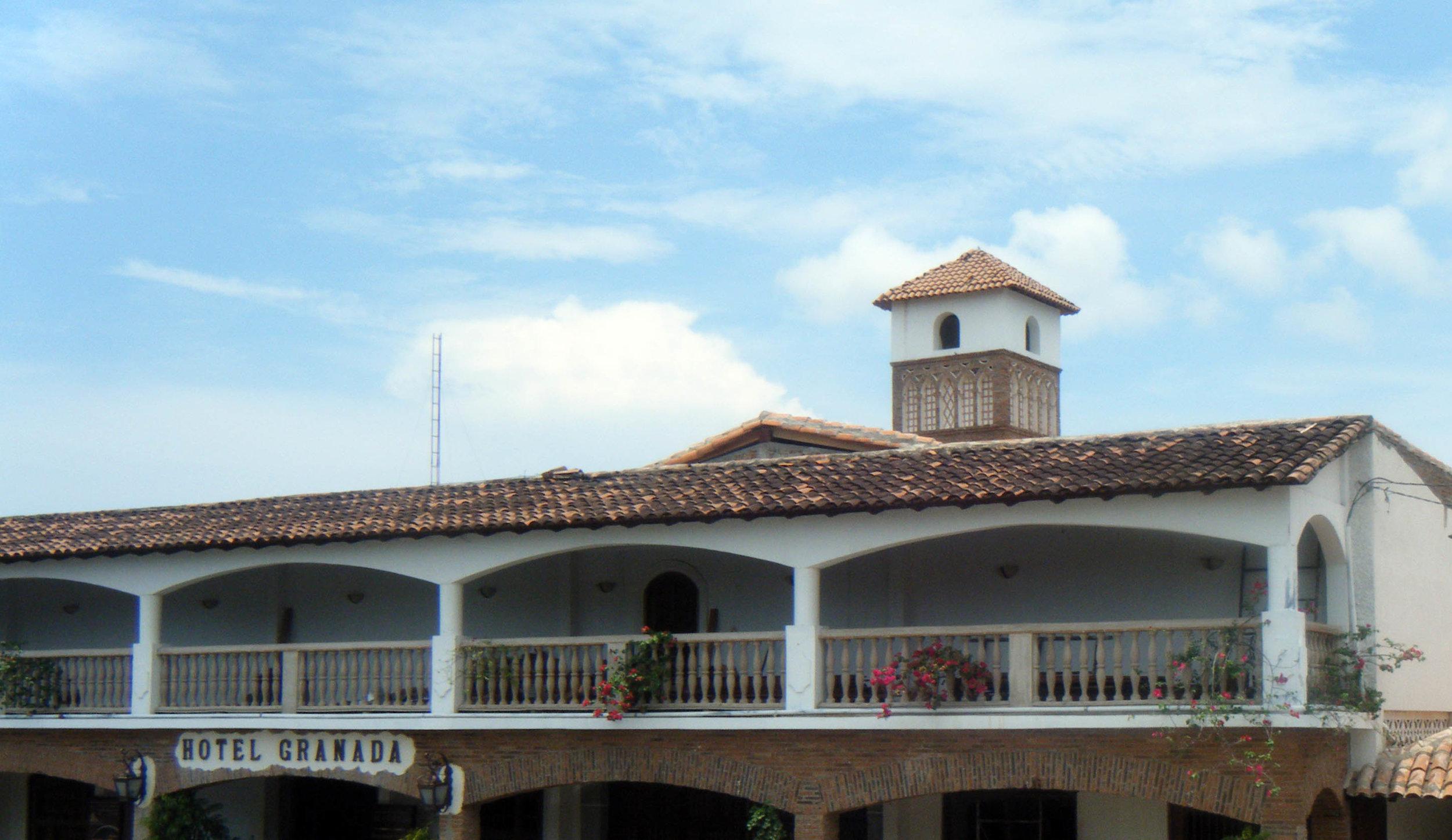Hotel Granada.jpg