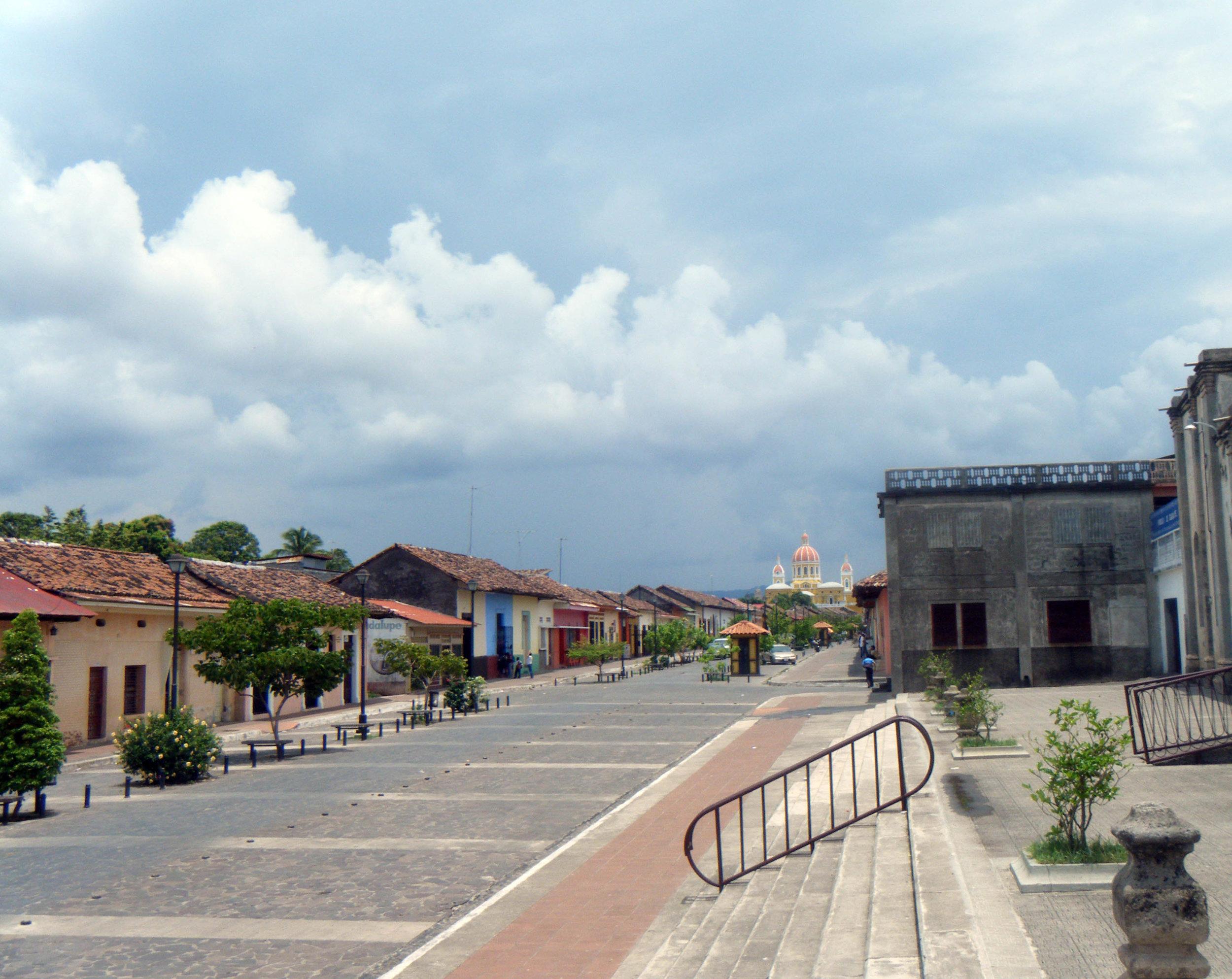 La Calzada.jpg