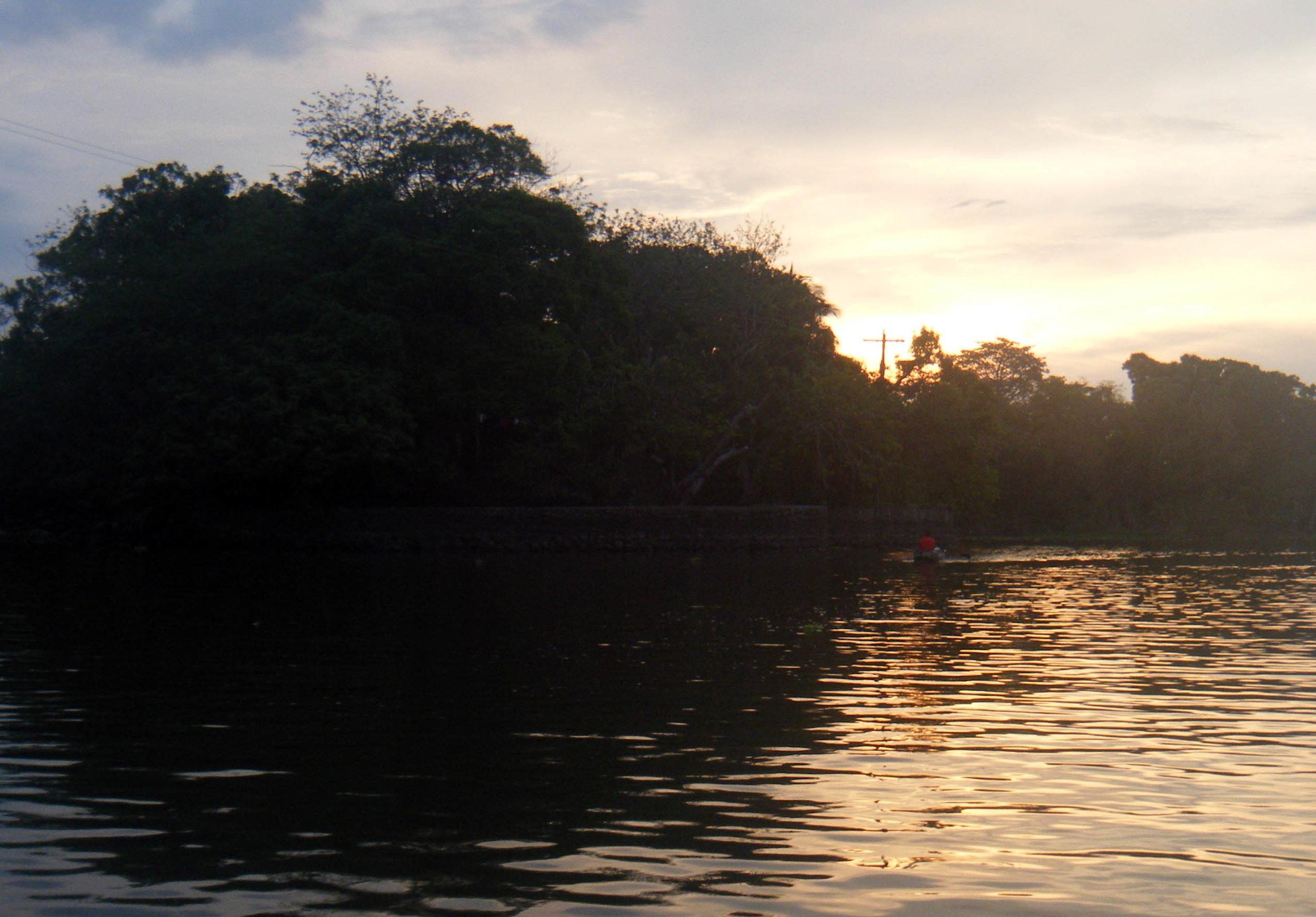Las Isletas.jpg