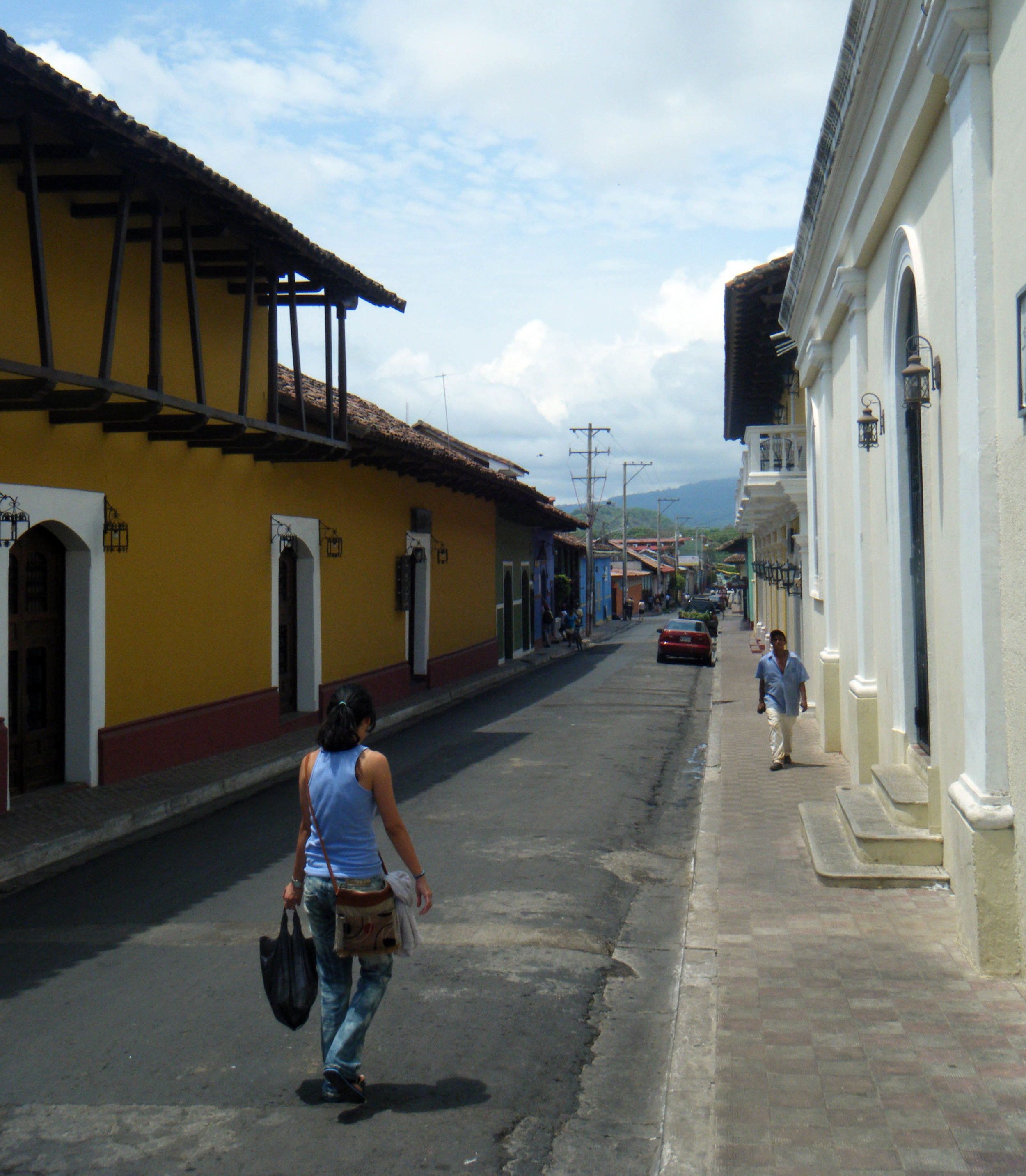 mean streets of Granada.jpg