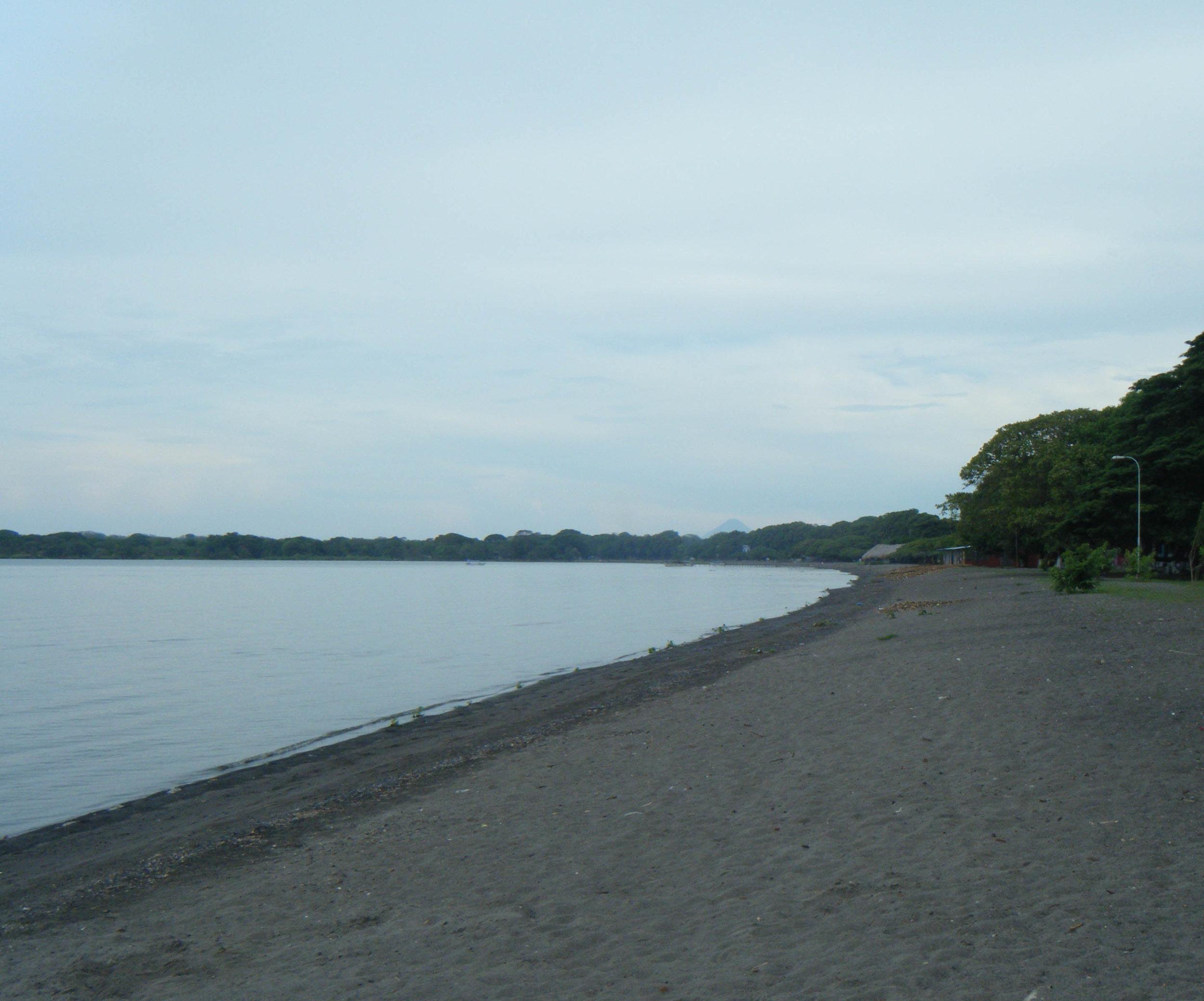 On Lake Nicaragua.jpg
