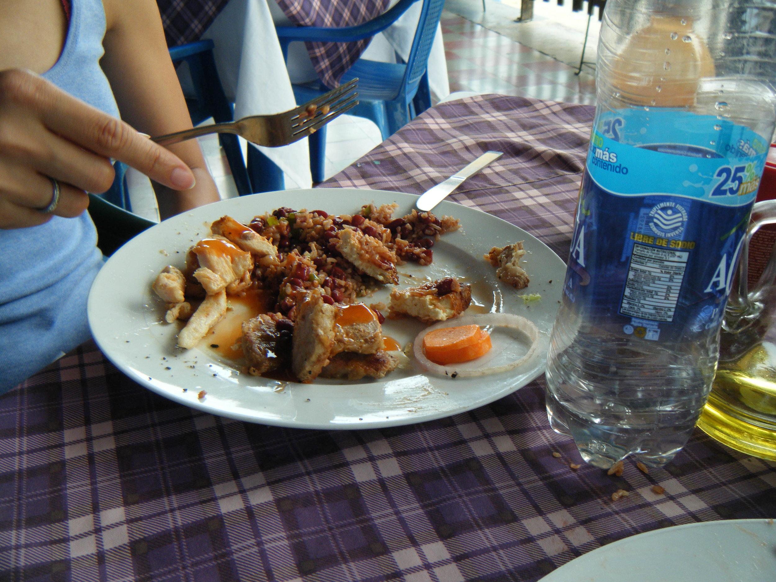 plato tipico de Nicaragua.jpg