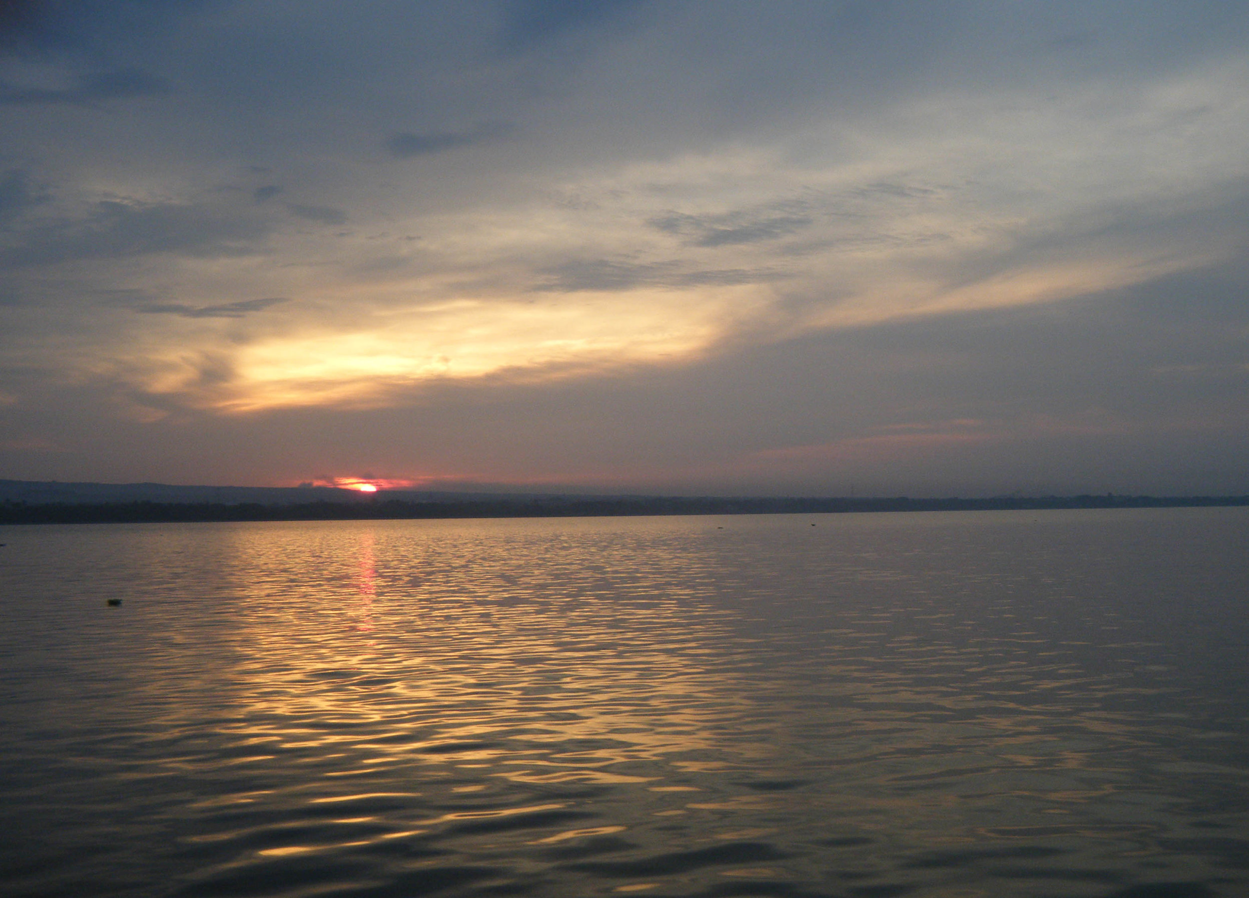 sunset from the boat.jpg