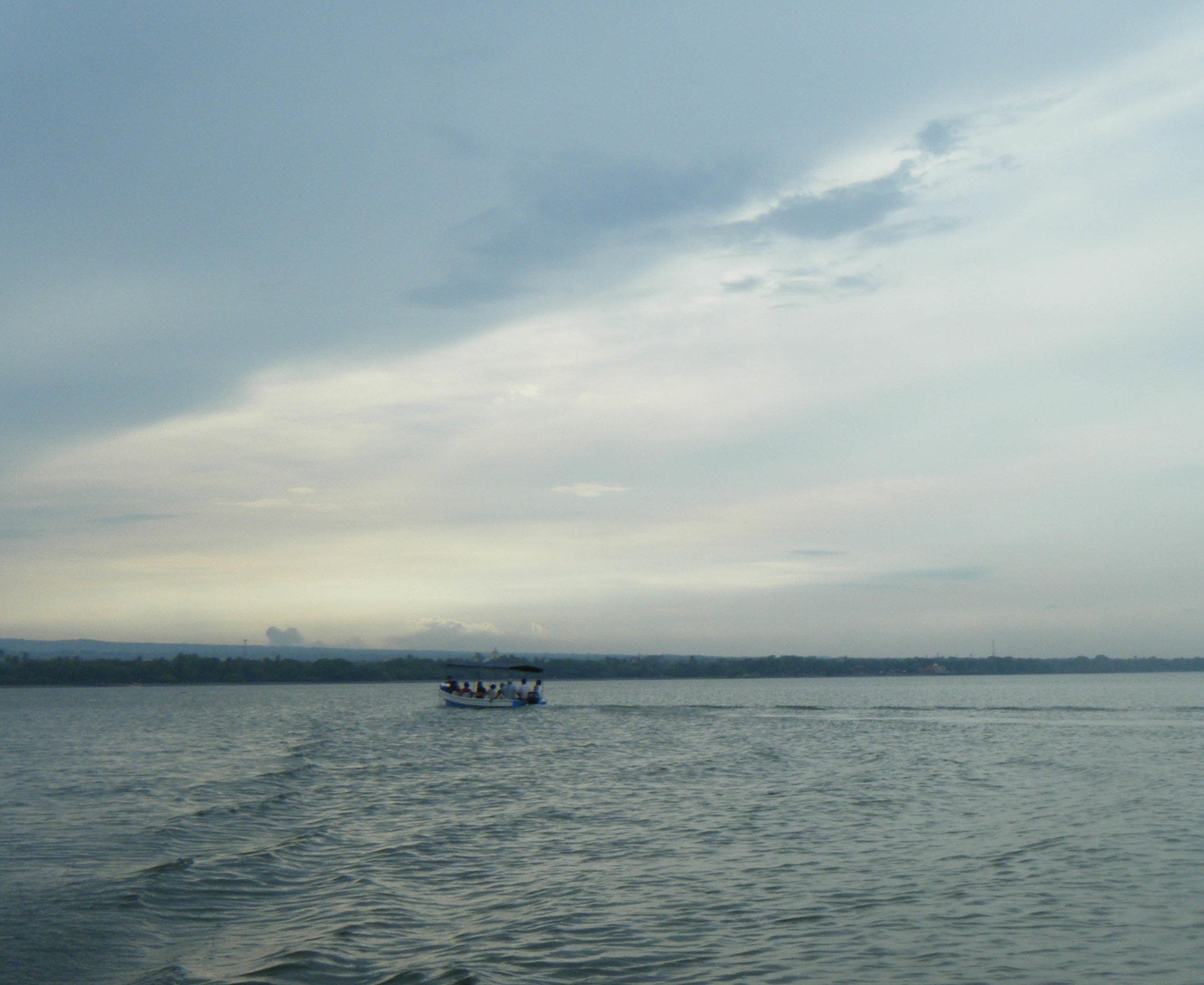 Las Isletas boat tour.jpg