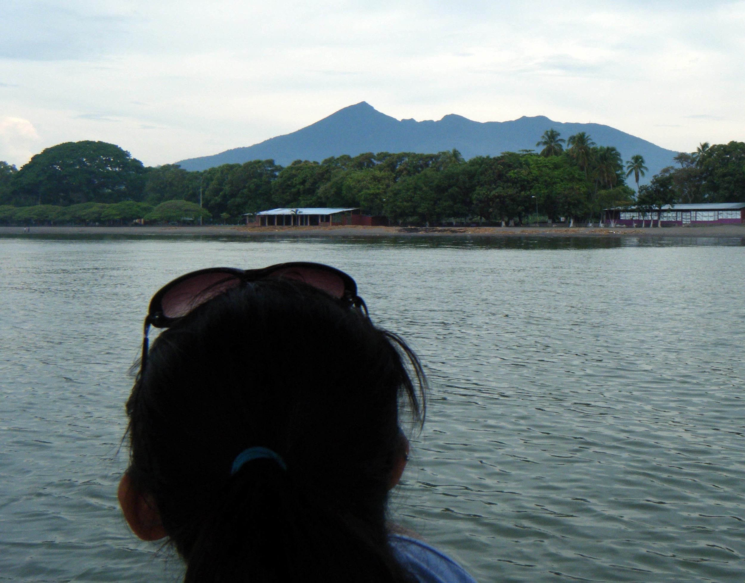 Volcan Mombacho.jpg
