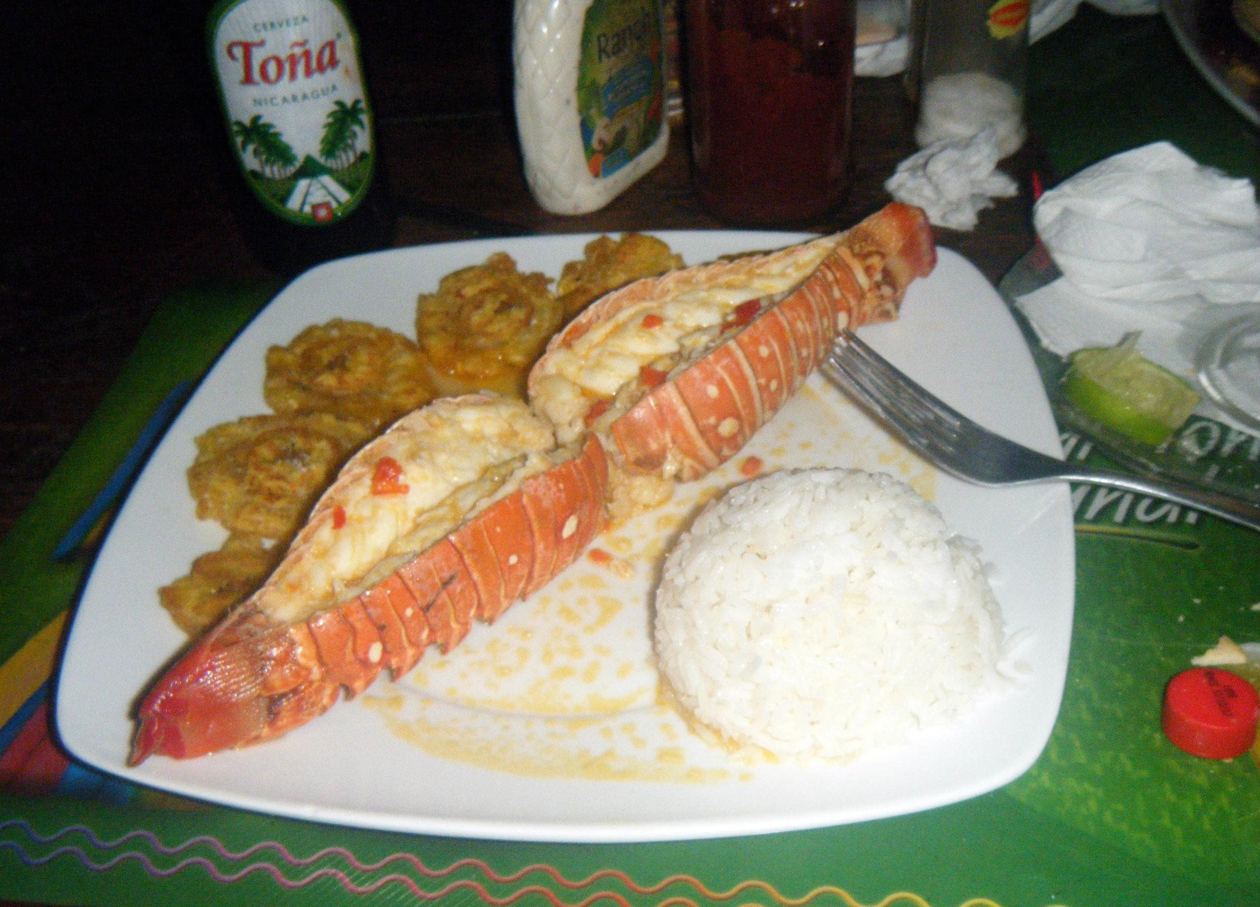 $10 dinner.jpg