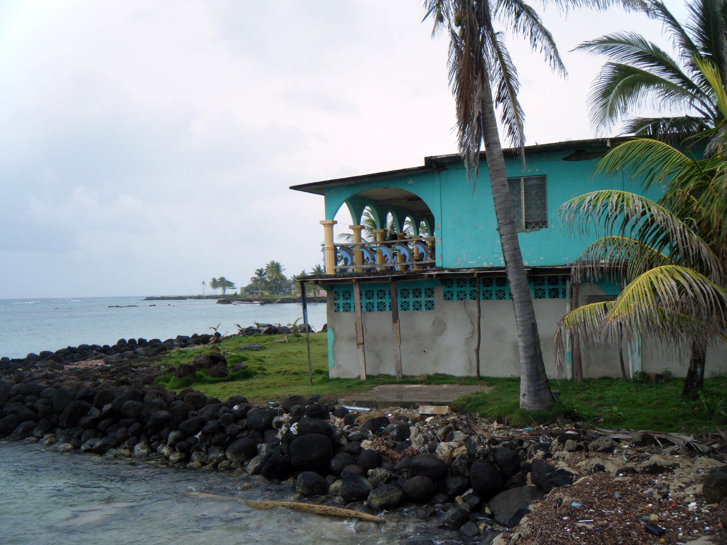 Hotel Beach View BCI.jpg