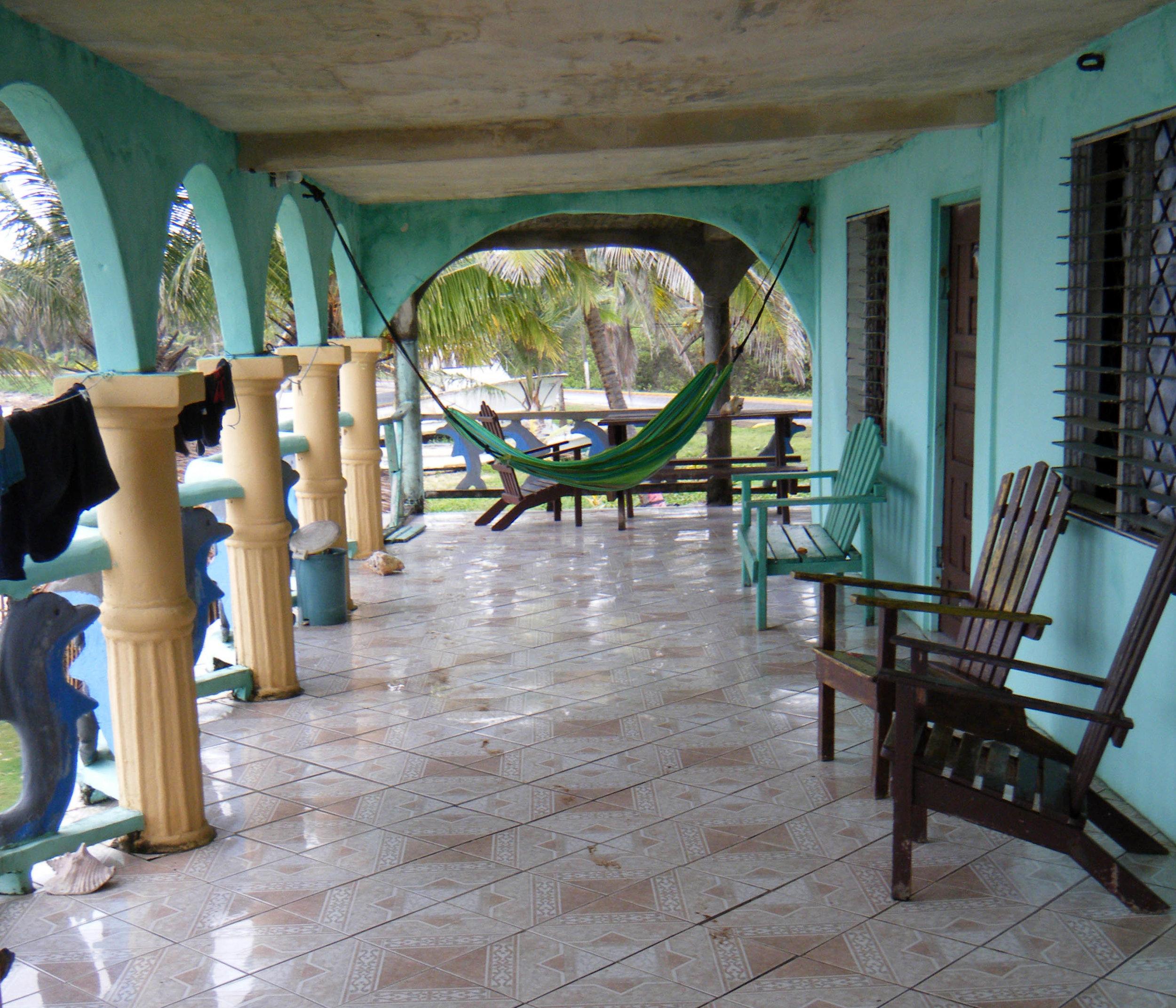 Hotel Beach View.jpg