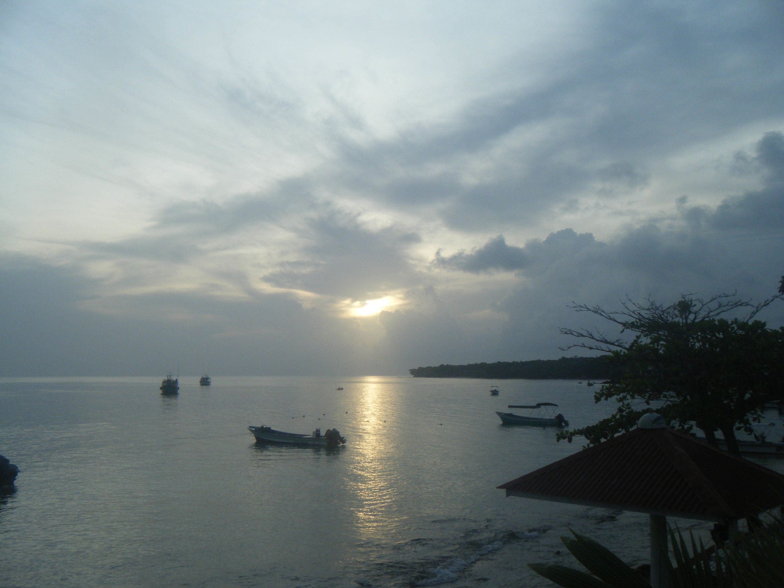 5-19-12 sunset.jpg