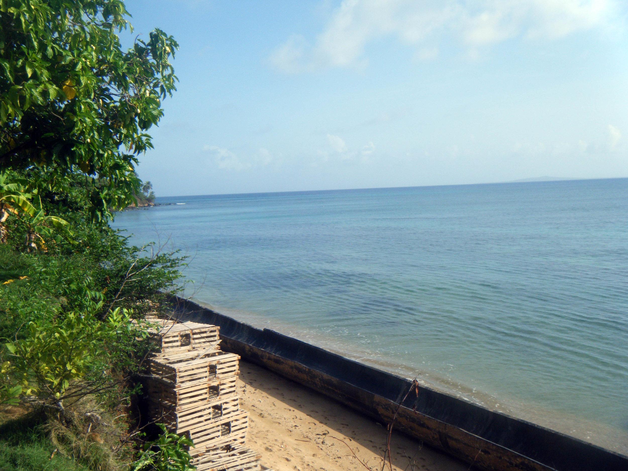 Caribbean Nicaragua.jpg