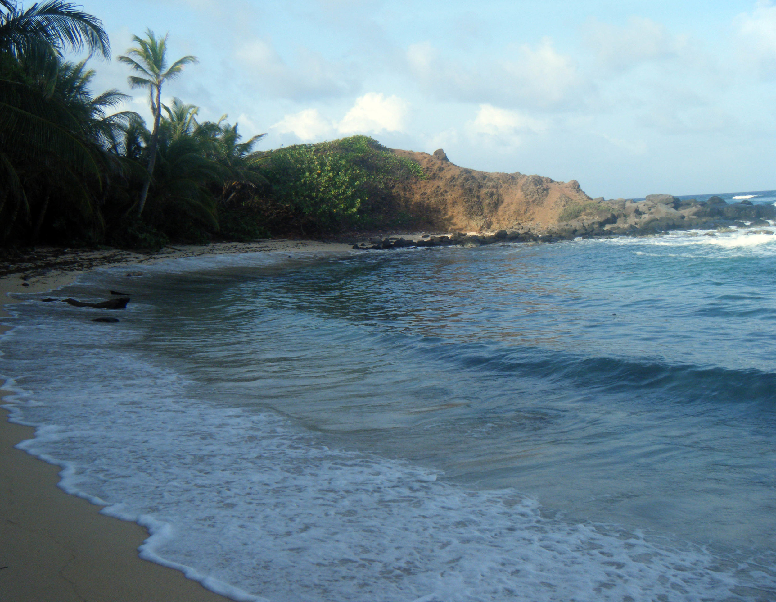 hidden beach on LCI.jpg