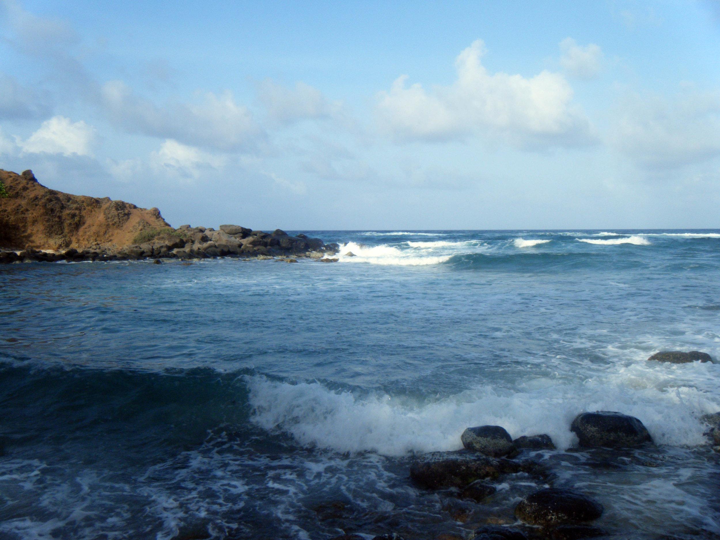 LCI coastline.jpg
