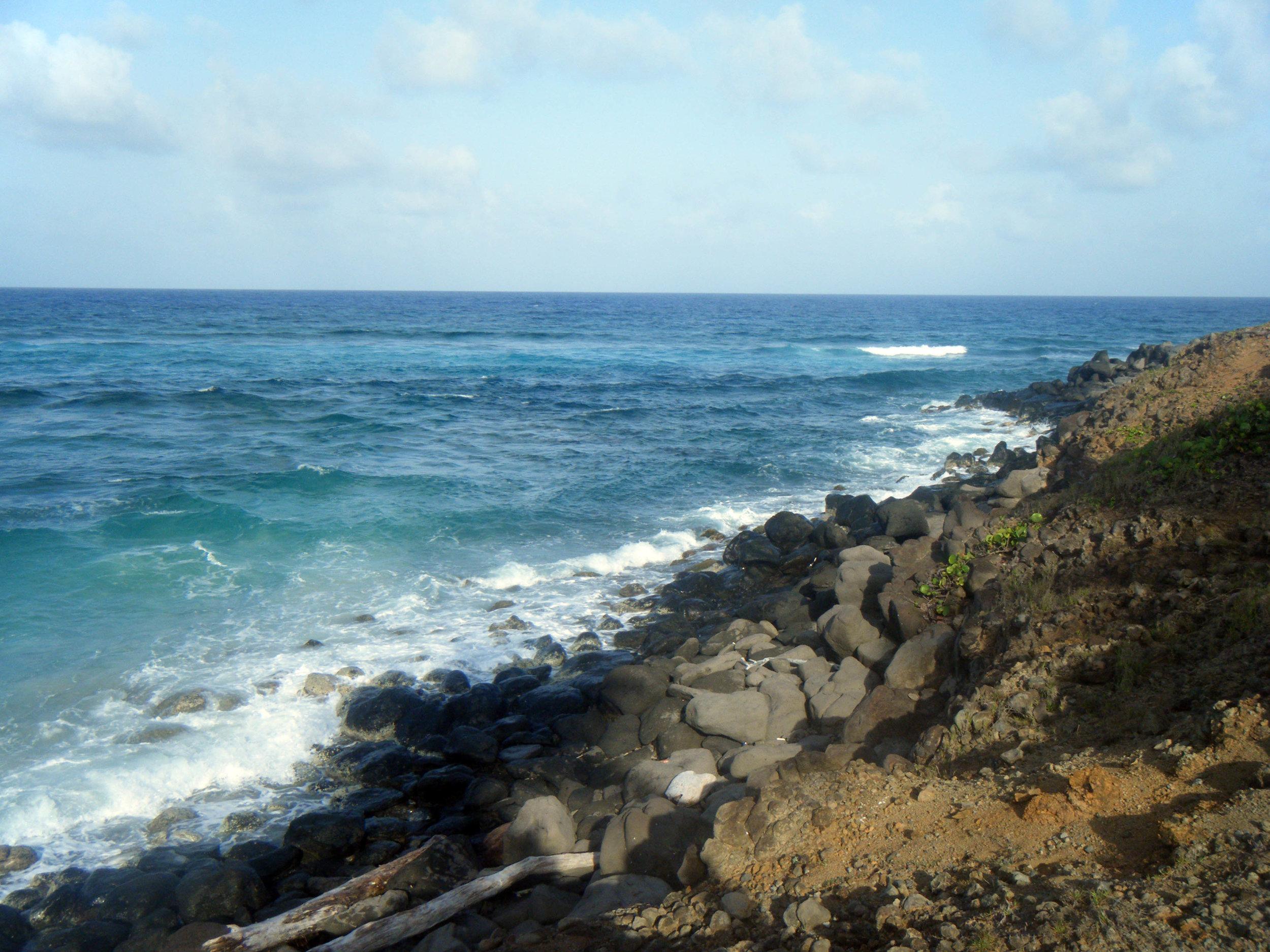 LCI beach 5-17-12.jpg