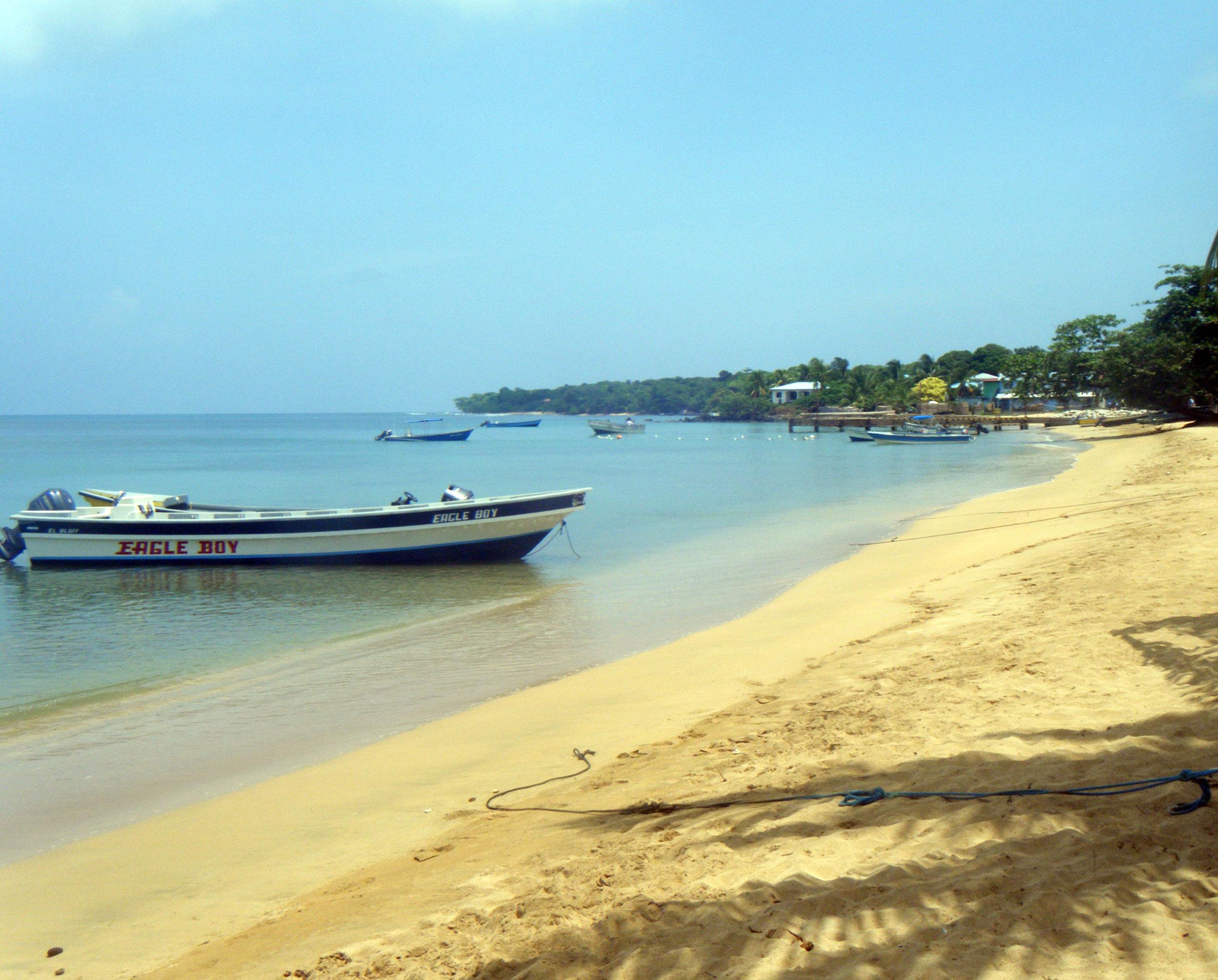 Pelican Beach.jpg
