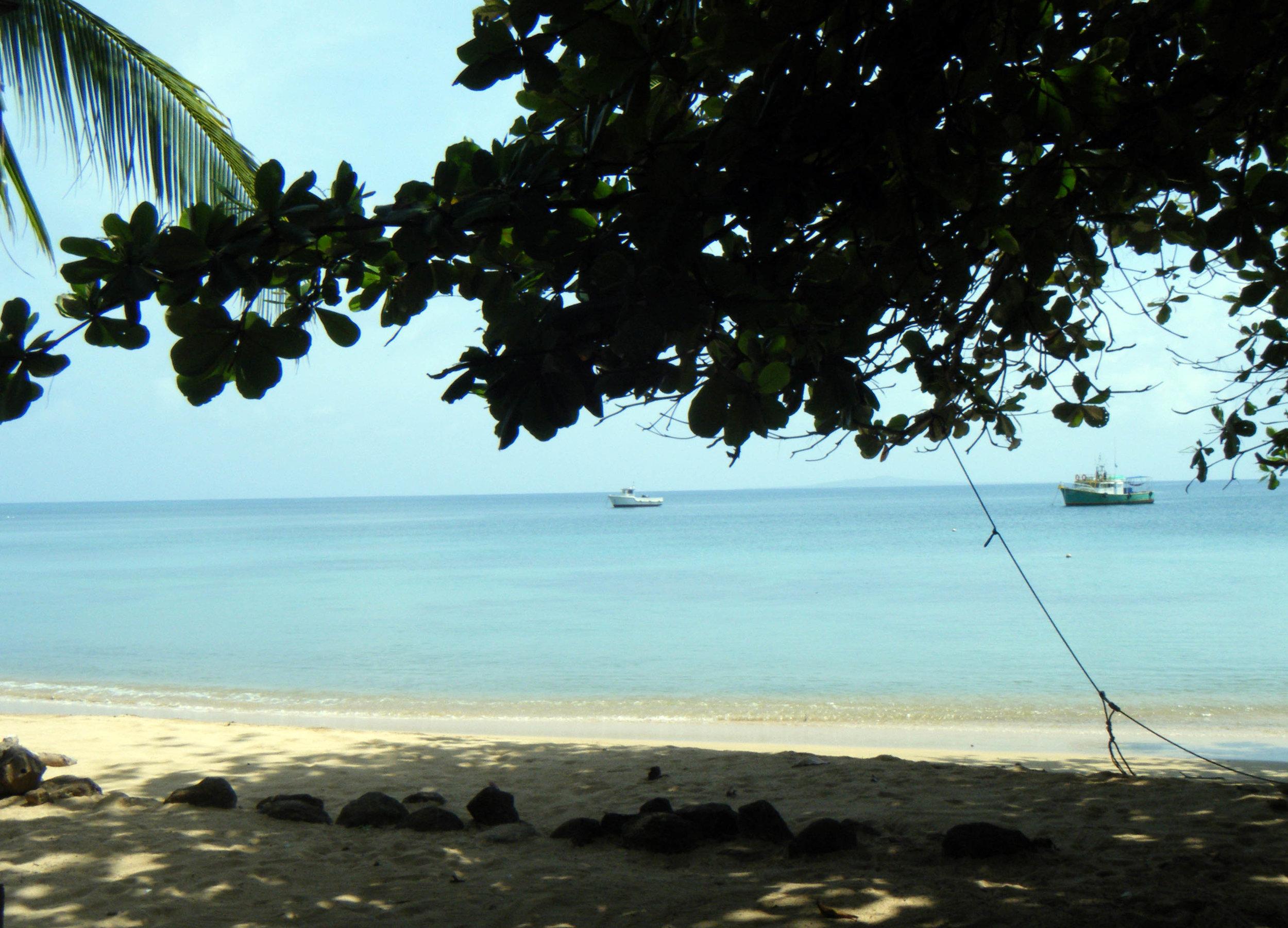 village beach.jpg