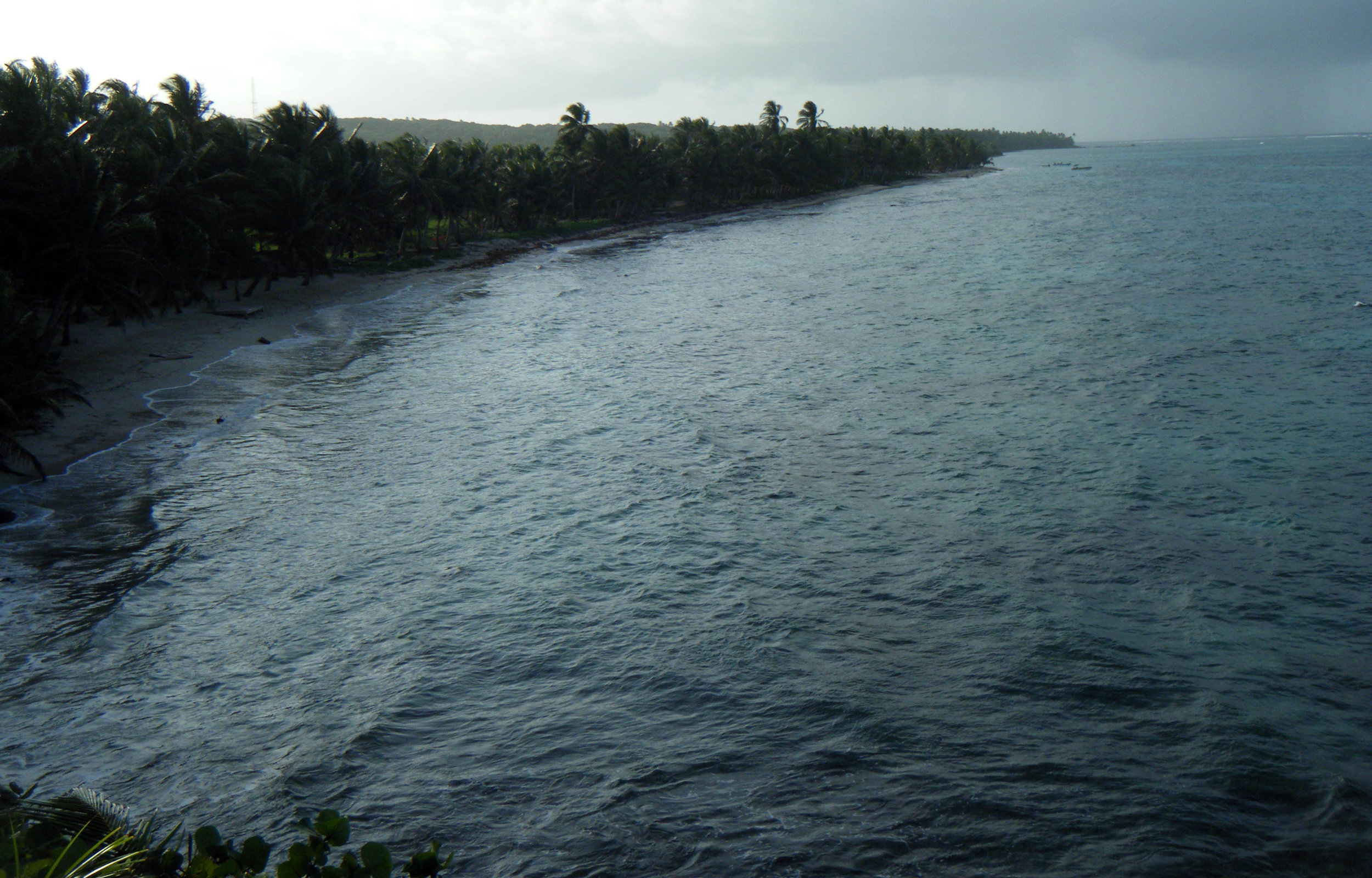 View from Casa Iguana.jpg