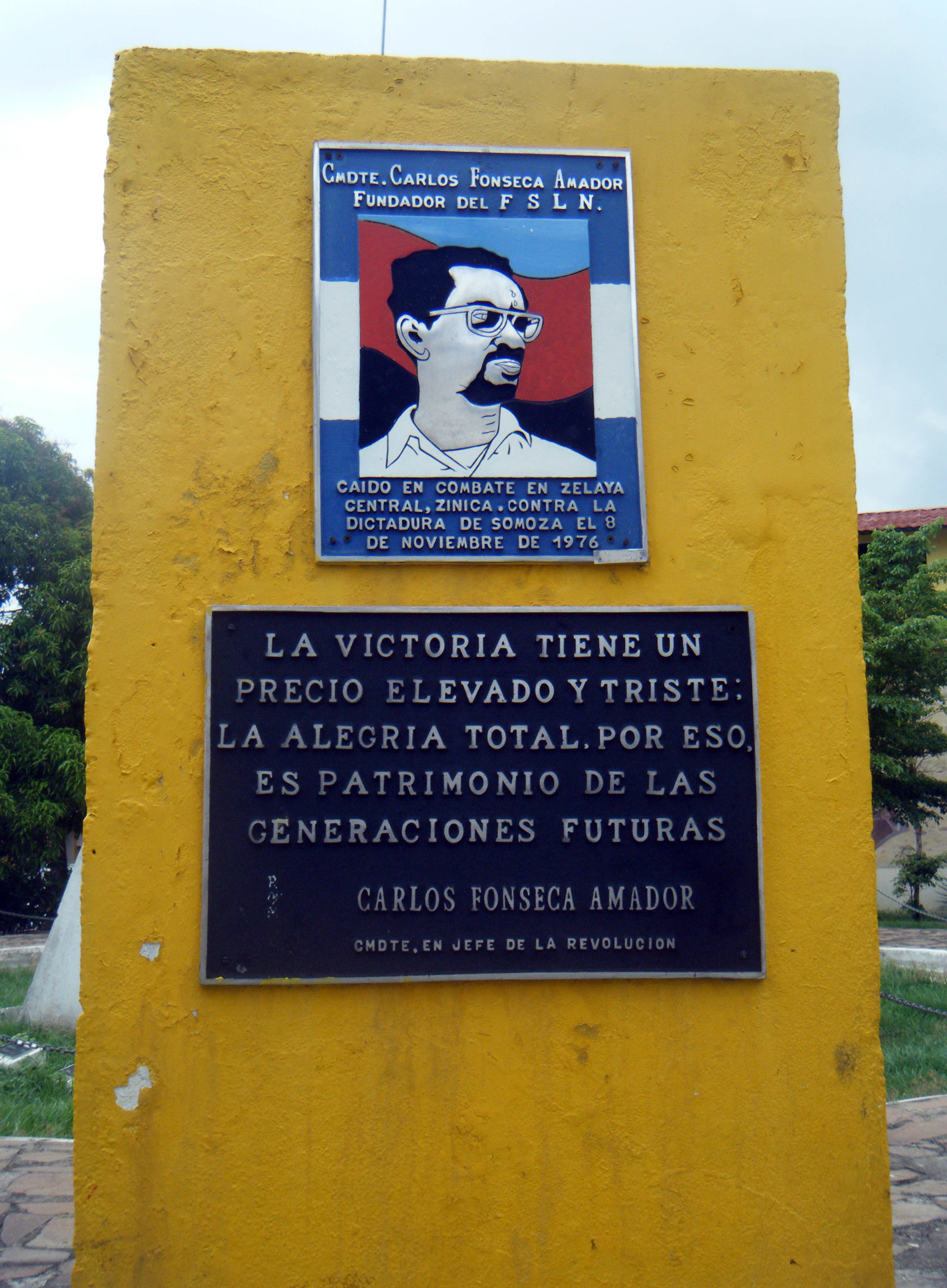 Calos Fonseca.jpg