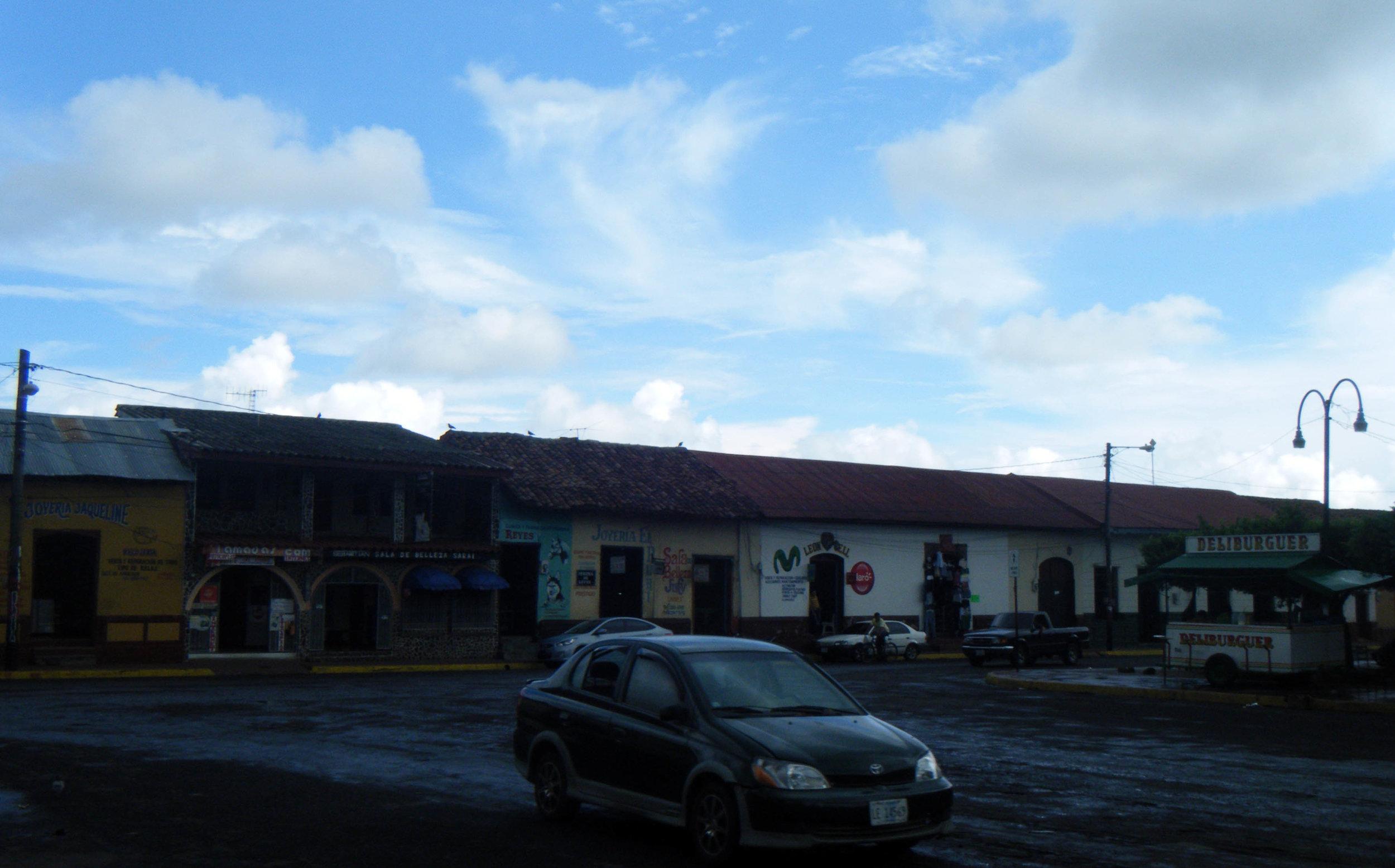 Leon Nicaragua.jpg