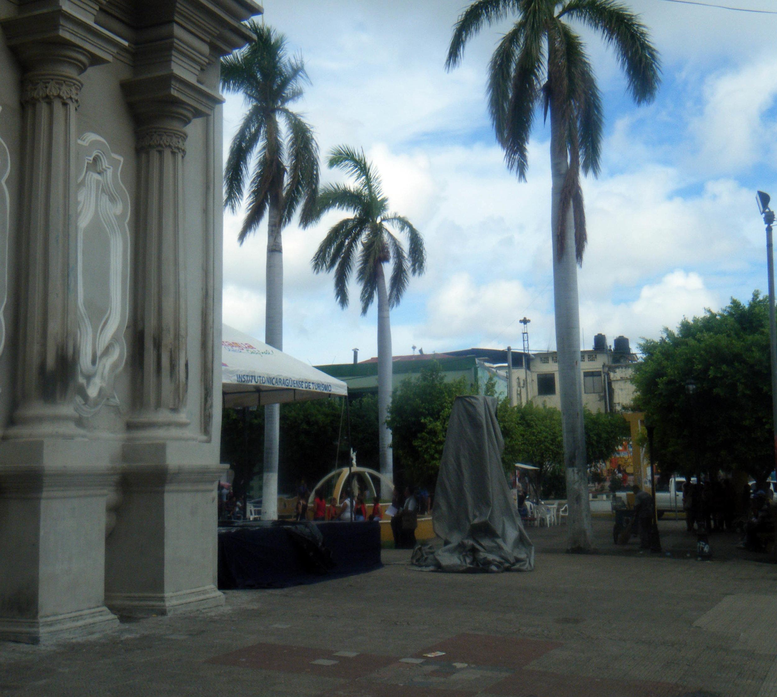 park in Leon.jpg