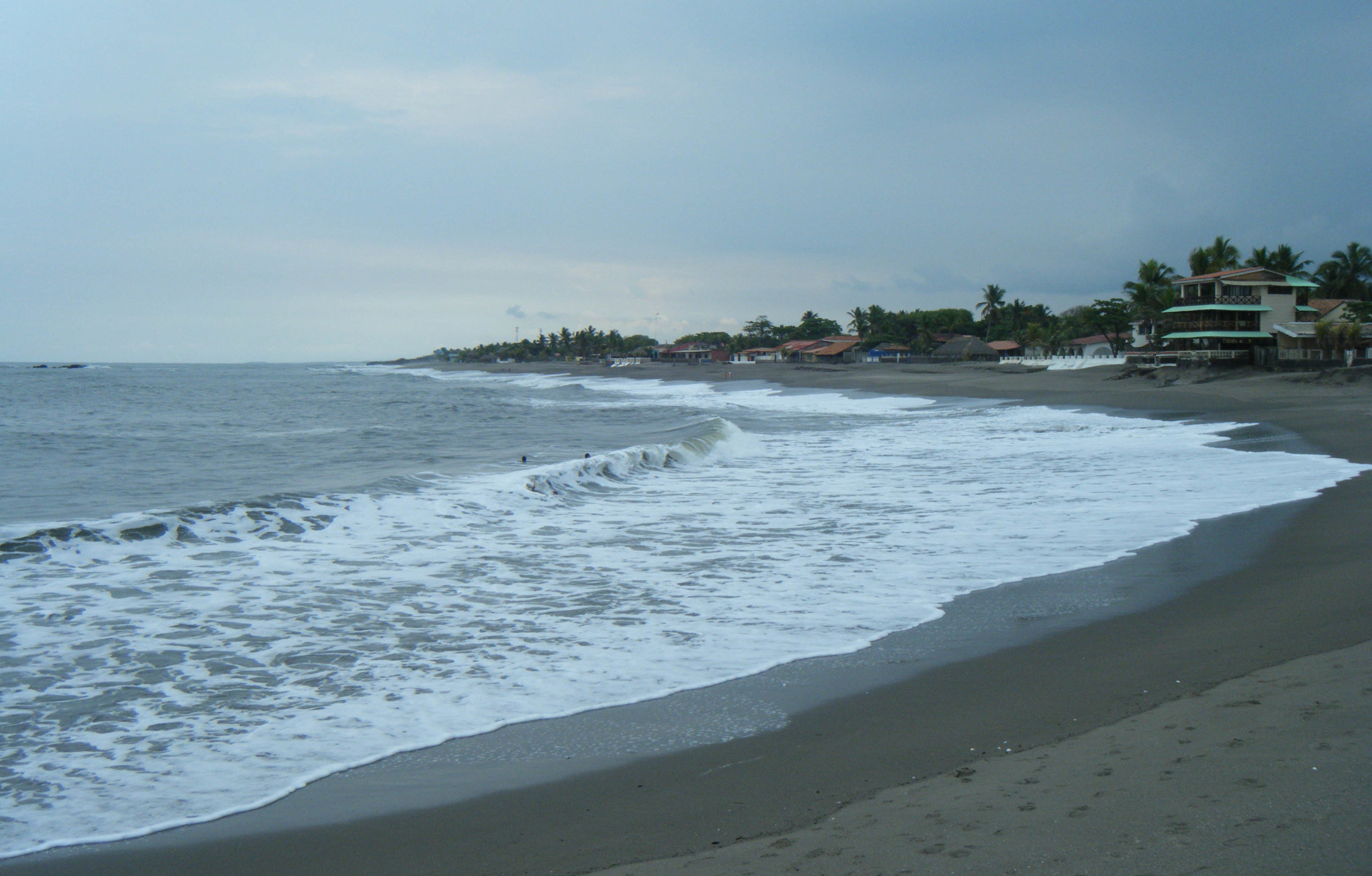 Las Penitas beach.jpg