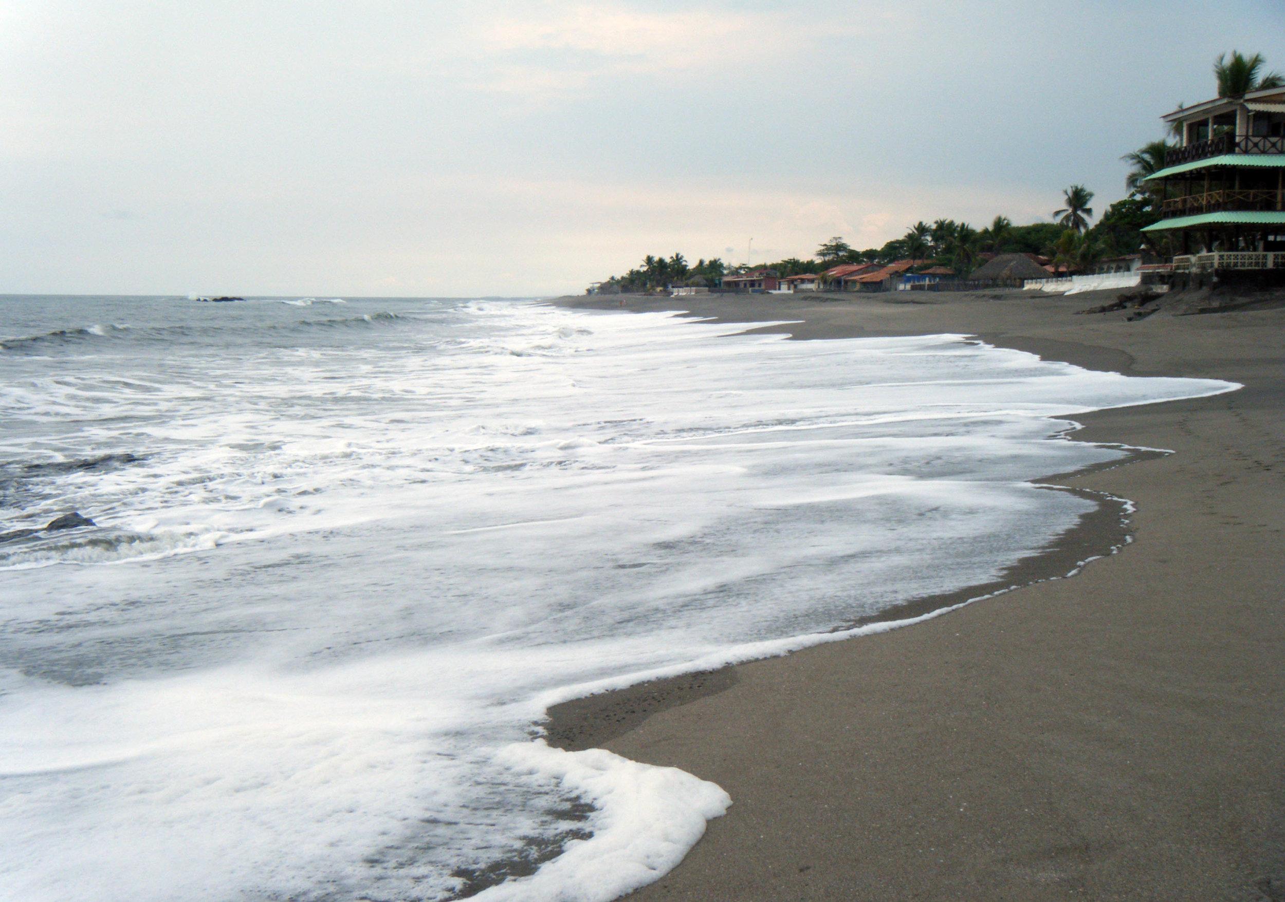 Las Penitas, Nicaragua.jpg