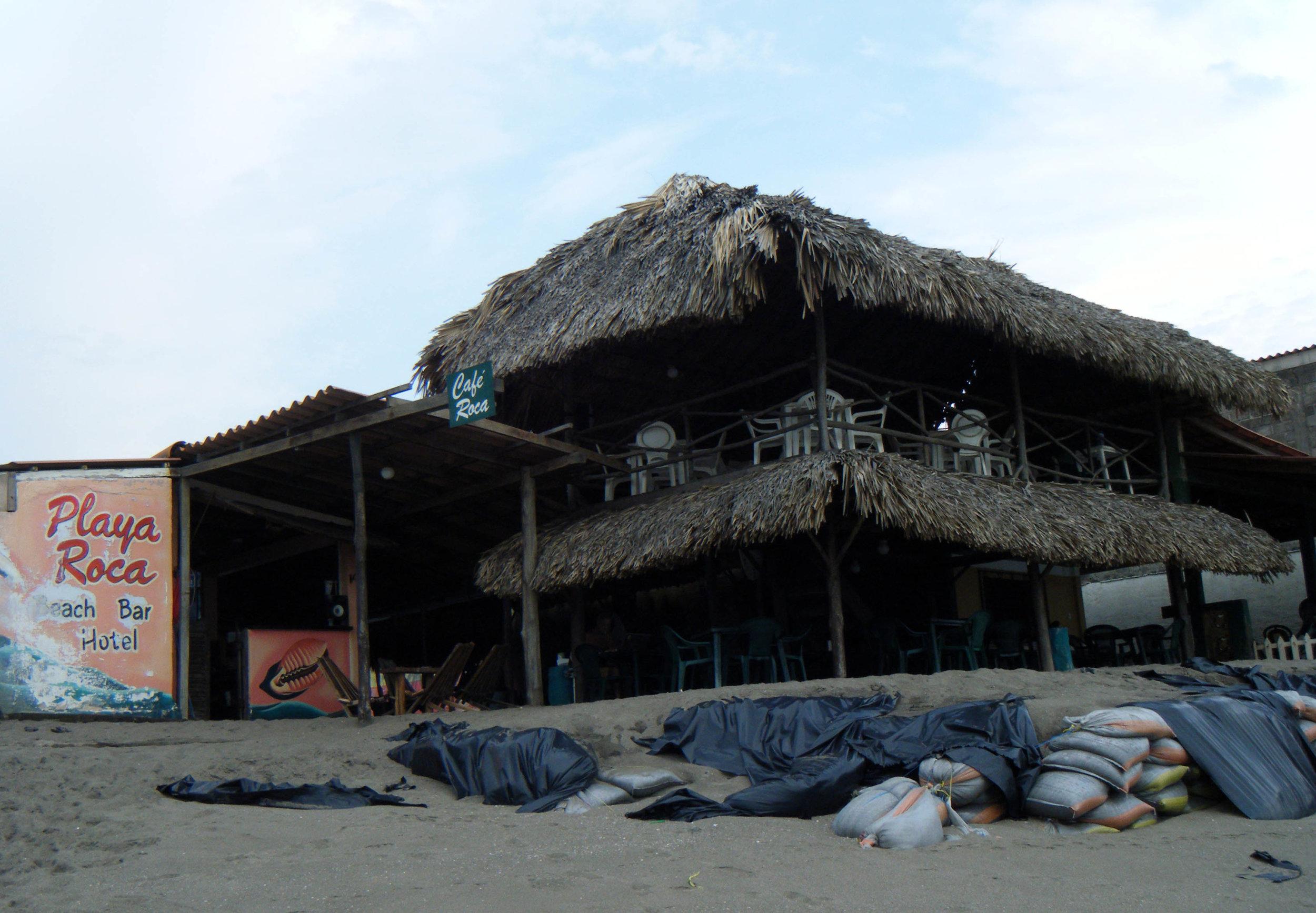 Playa Roca.jpg