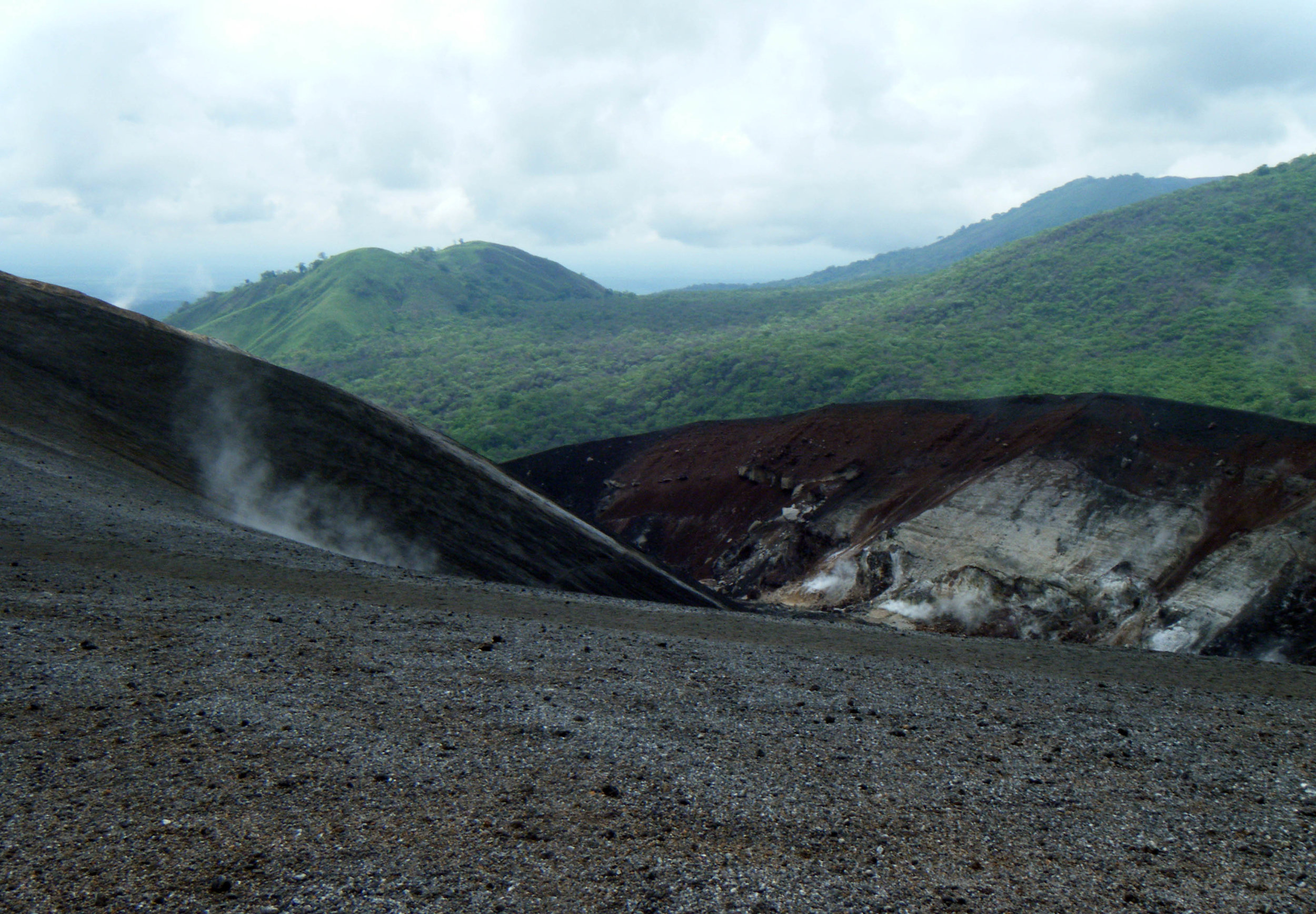 Cerro Negro 2.jpg