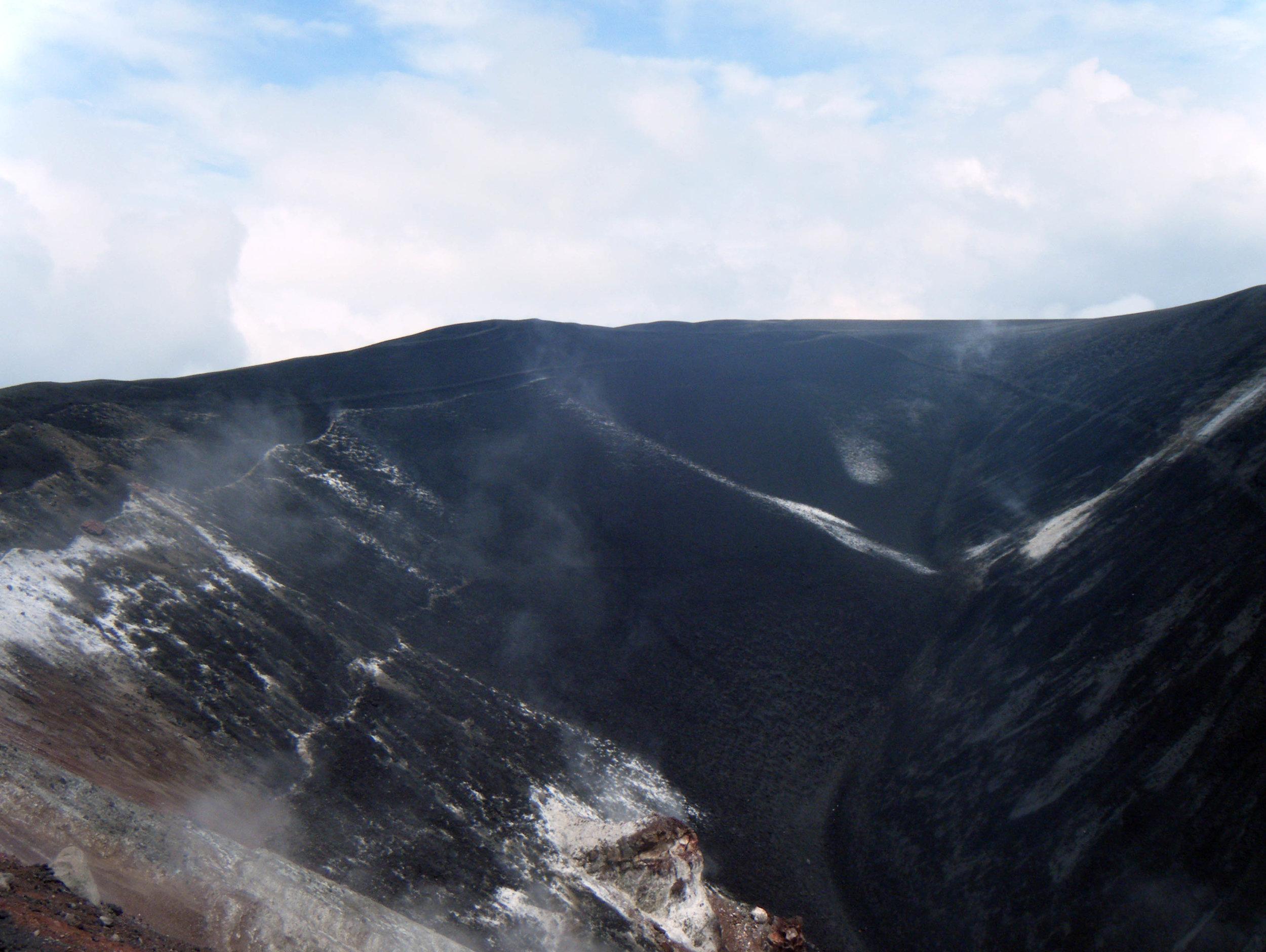 Cerro Negro 3.jpg