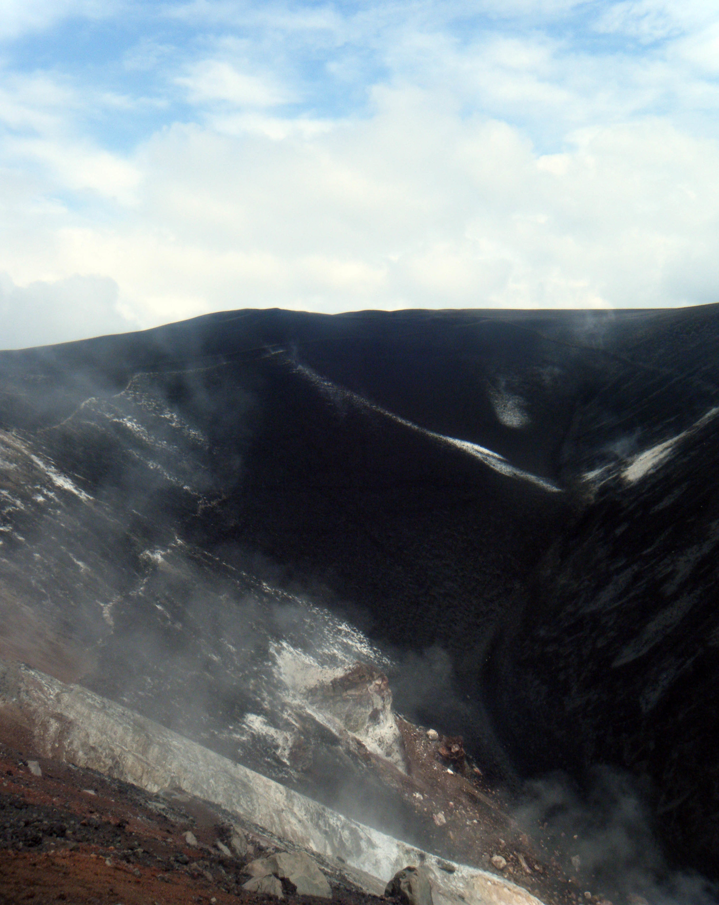 Cerro Negro 4.jpg