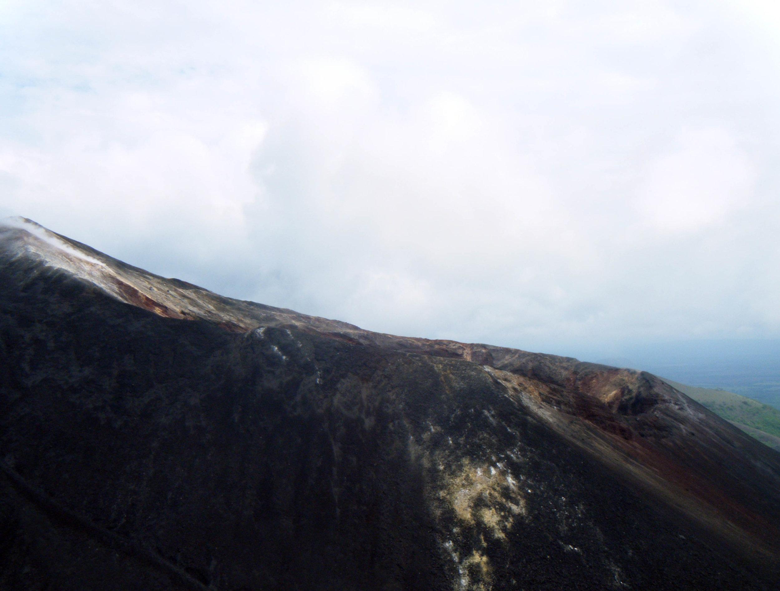 Cerro Negro 5-22-12.jpg
