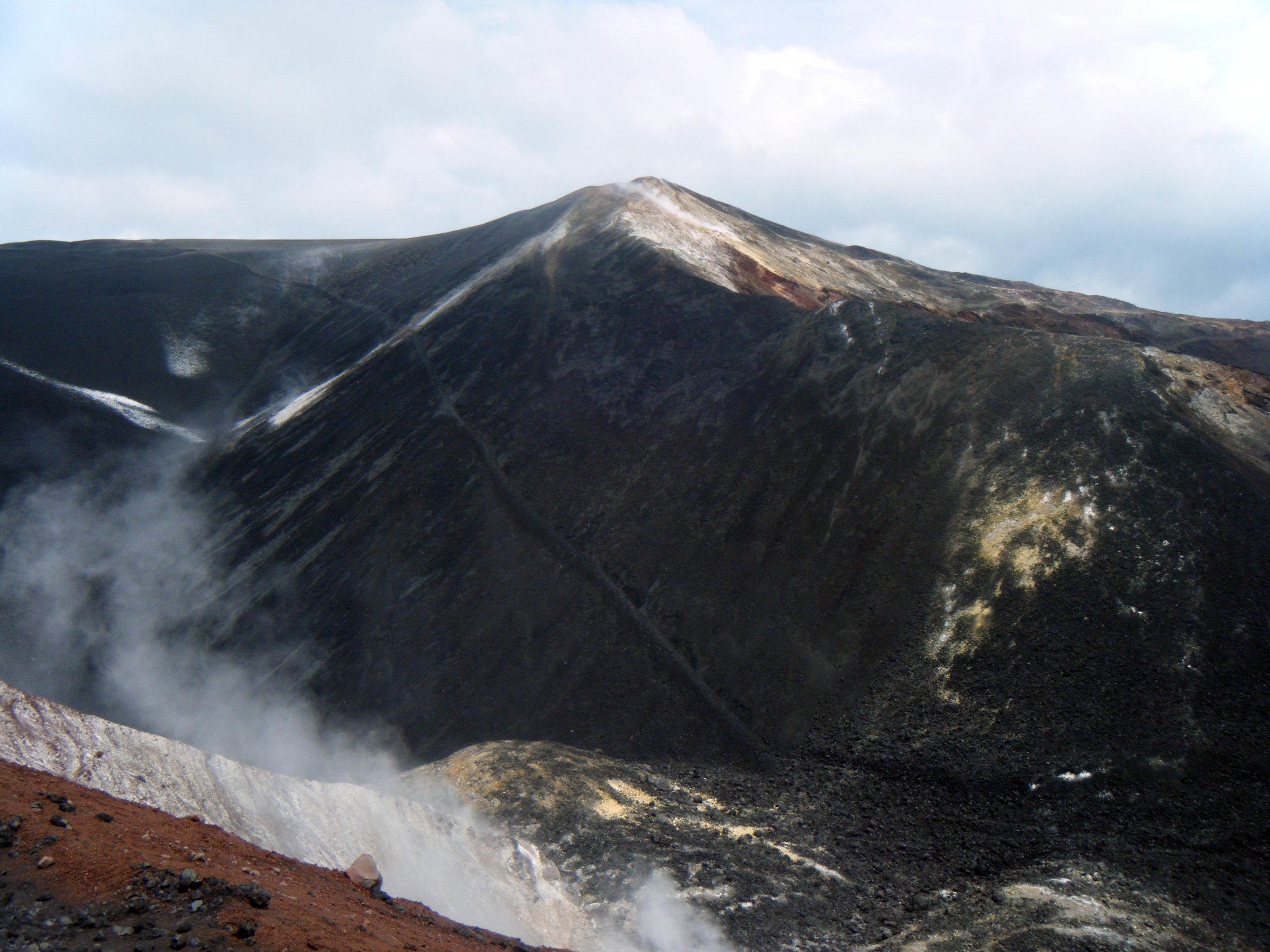 Cerro Negro hike.jpg