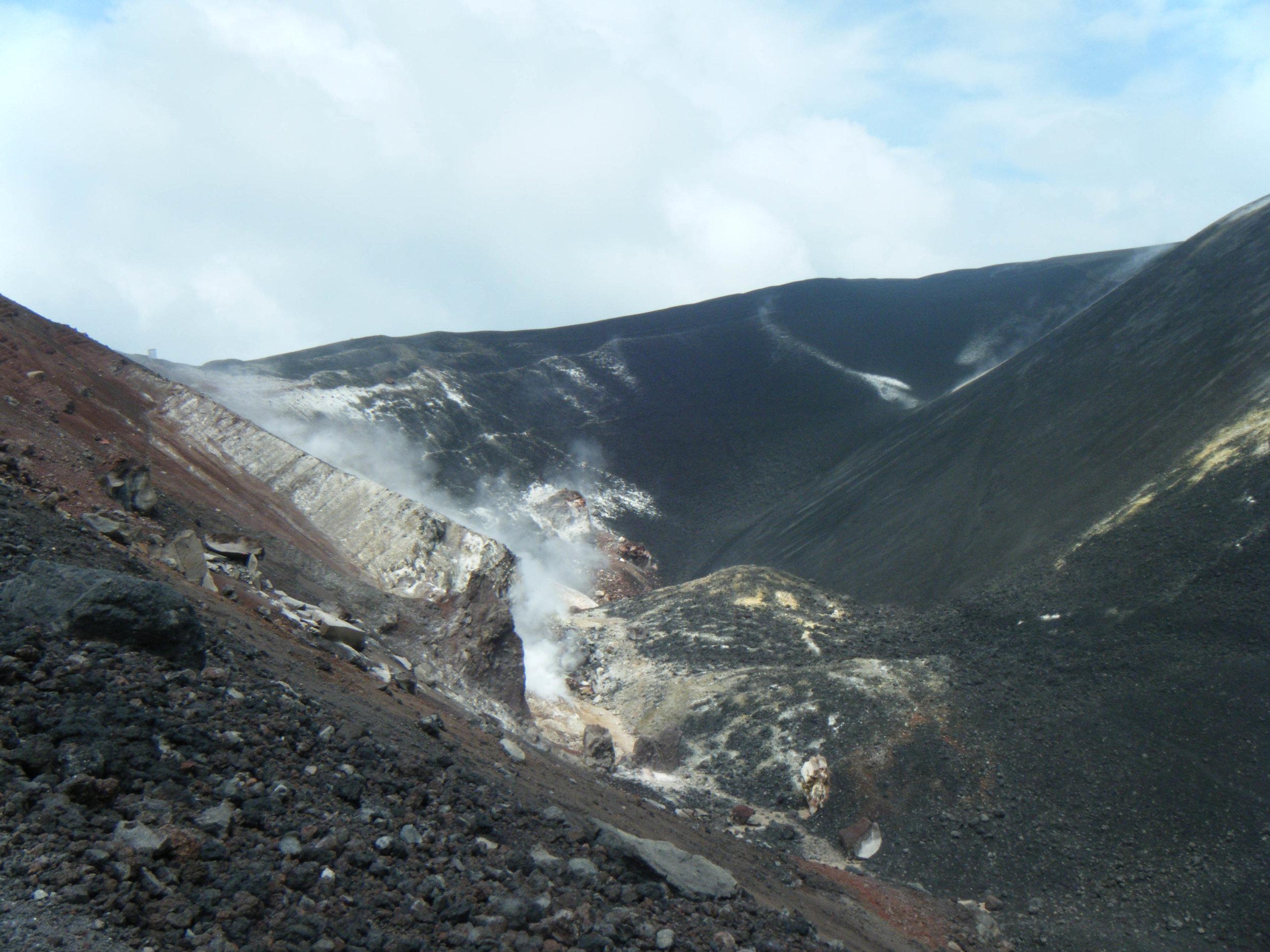 Cerro Negro volcano.jpg