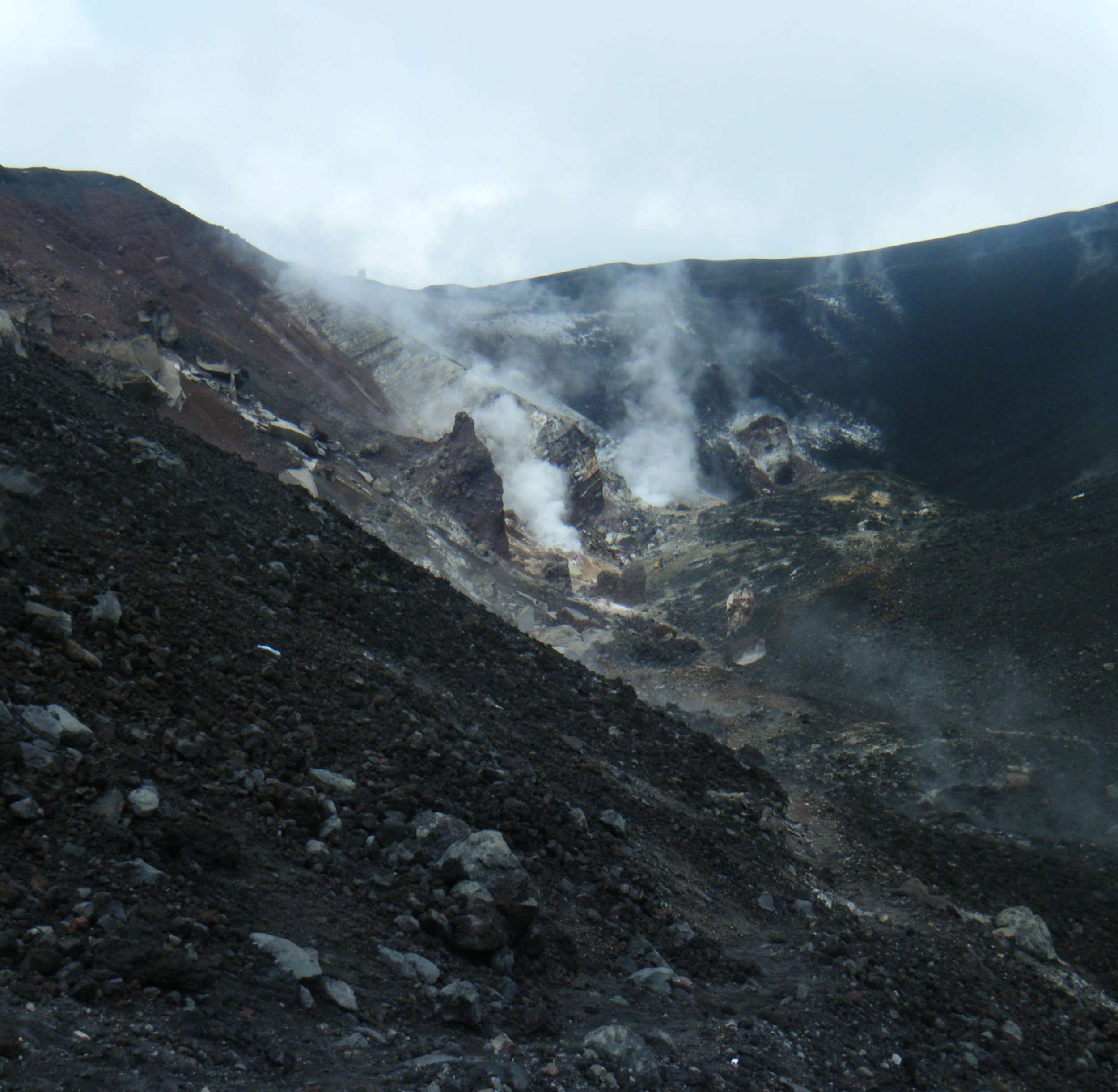 steaming caldera.jpg
