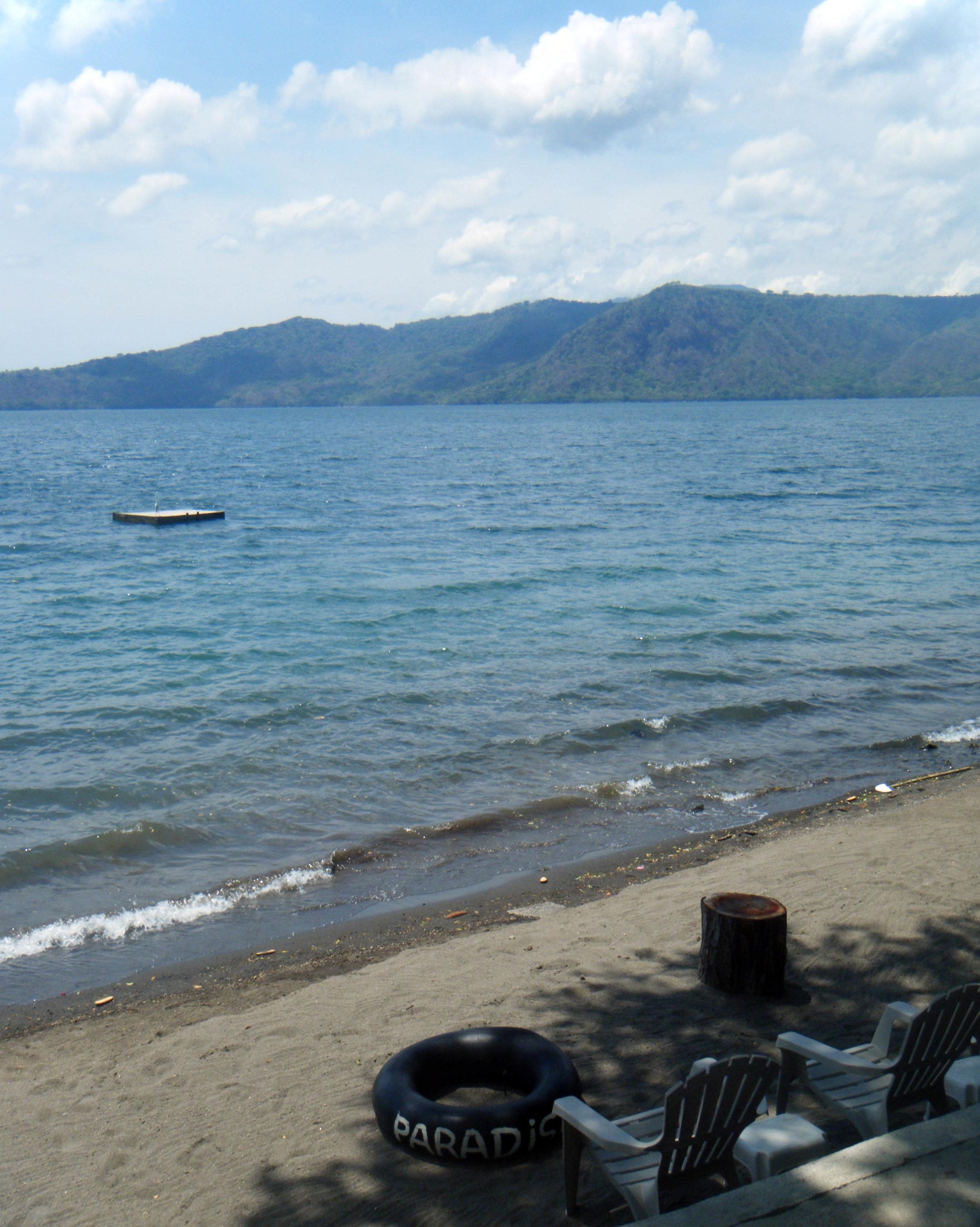 Apoyo Lake 5-11-12.jpg