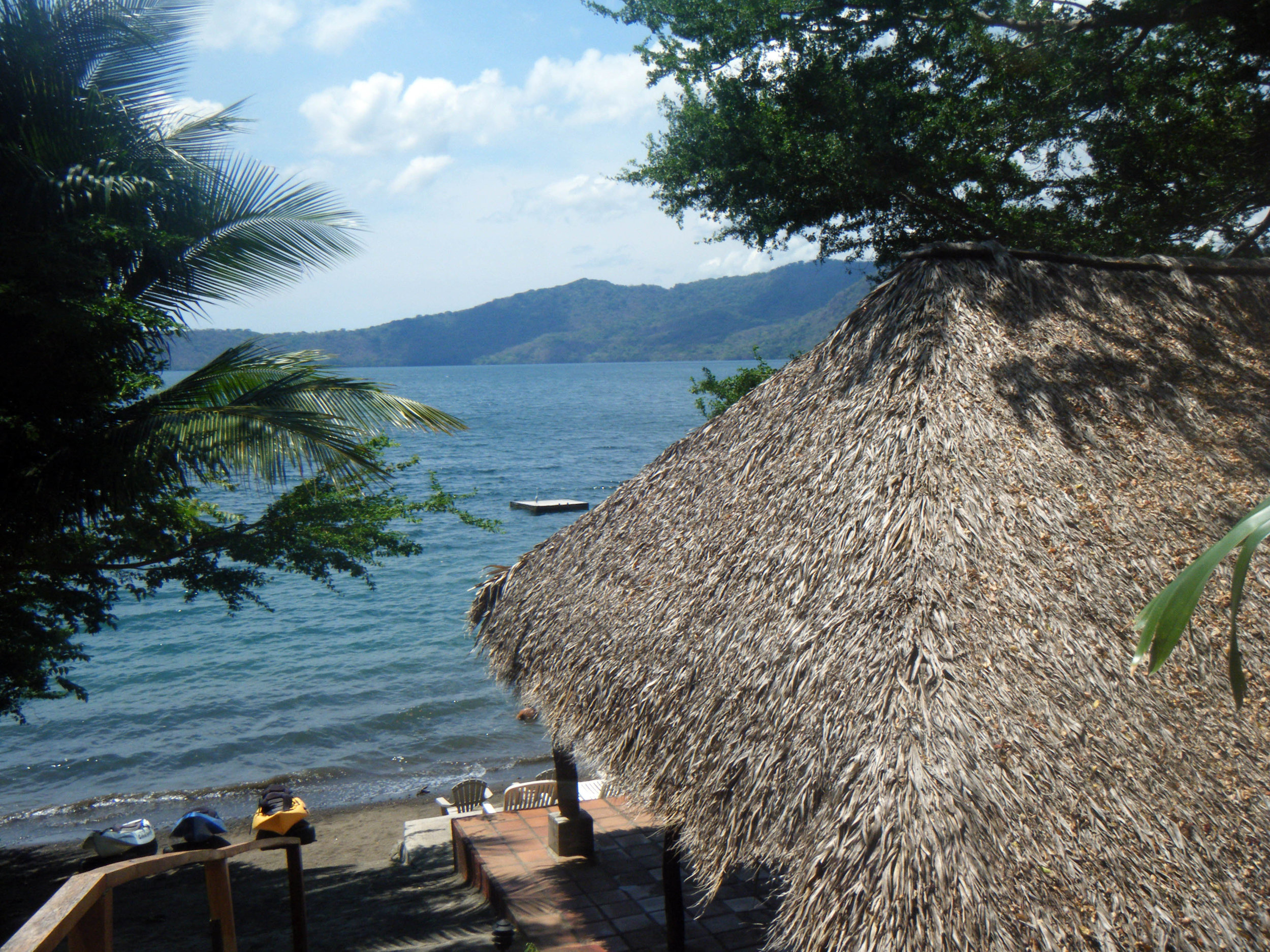 Hostel Paradiso.jpg