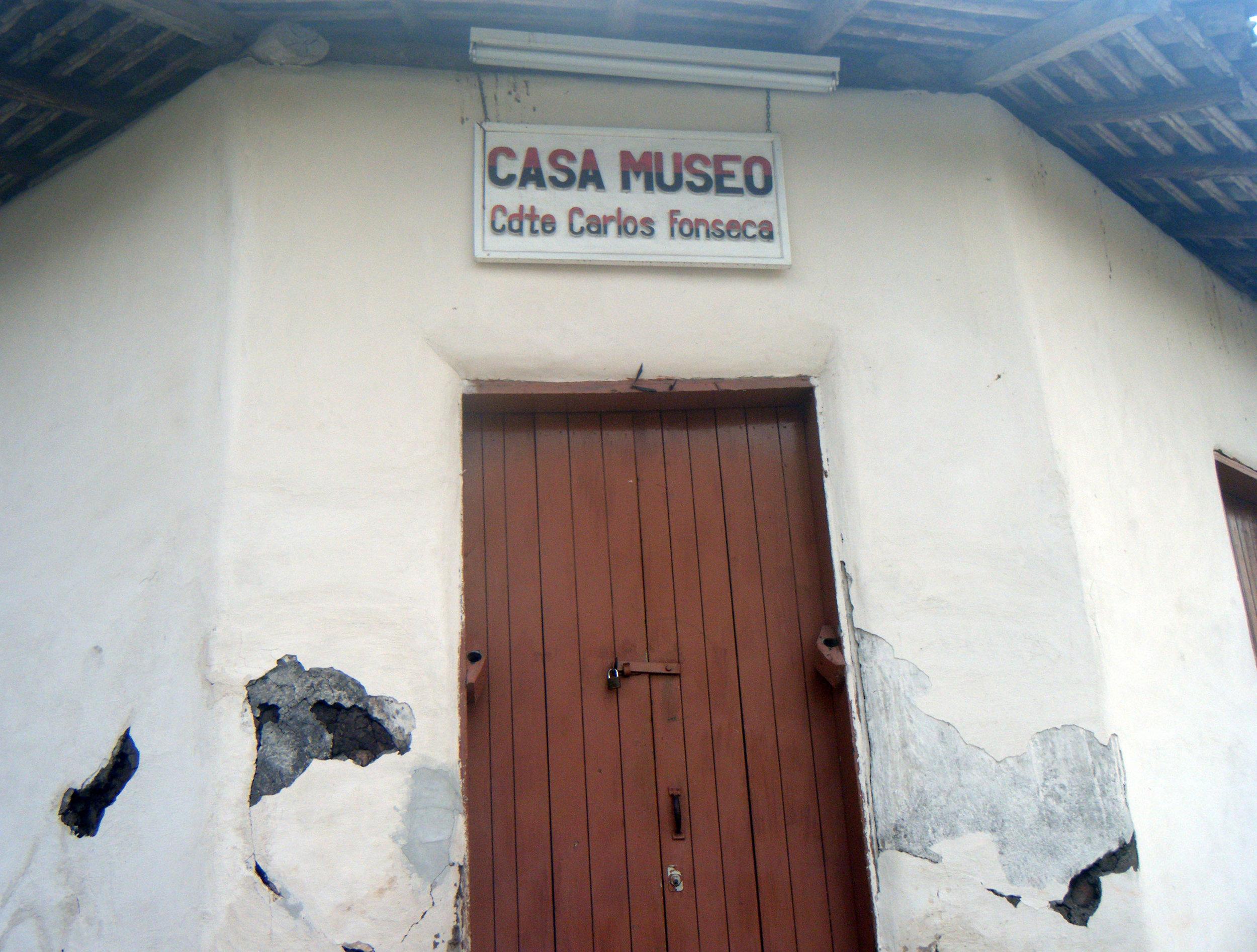 Carlos Fonseca's house.jpg