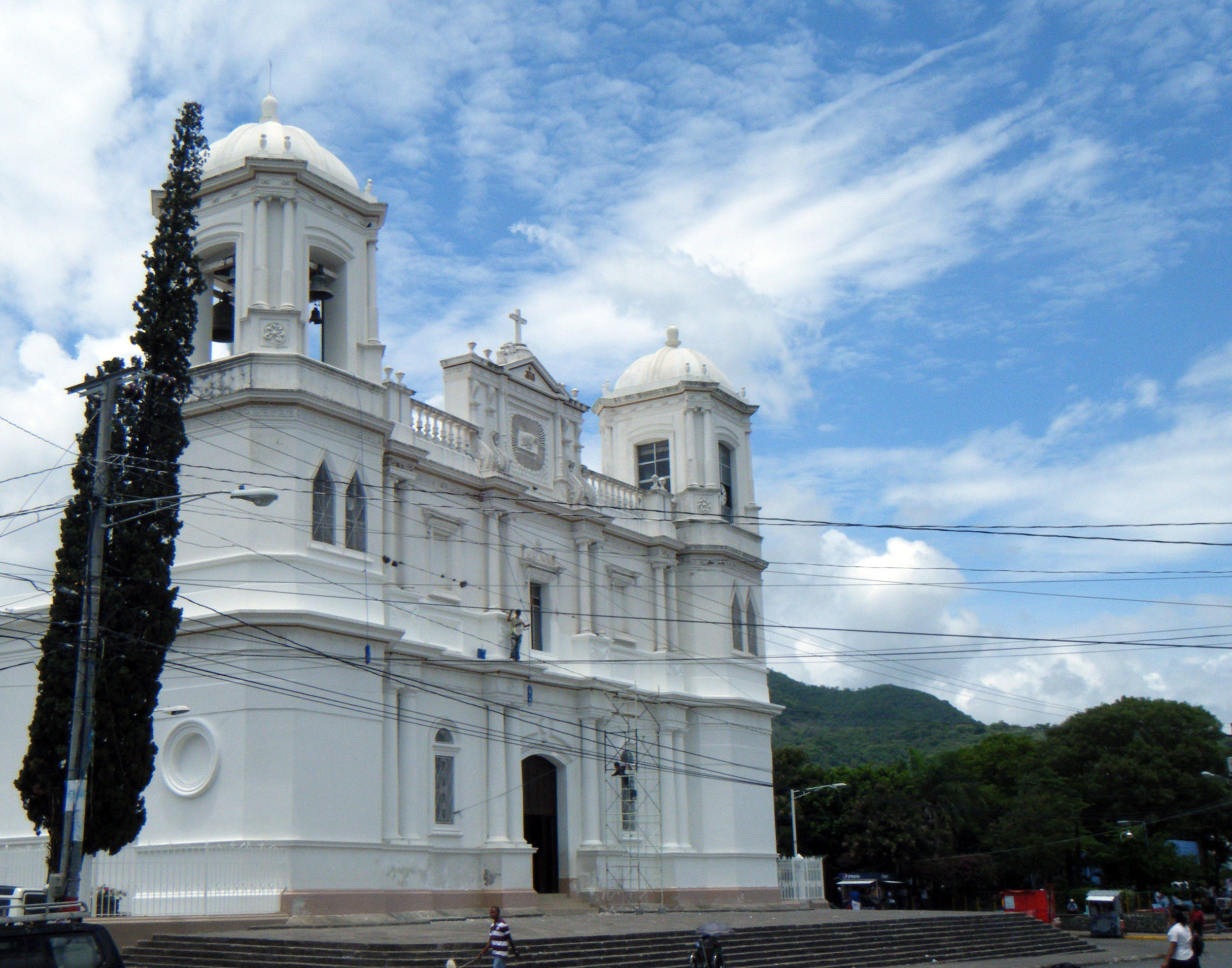 catedral de Matagalpa.jpg