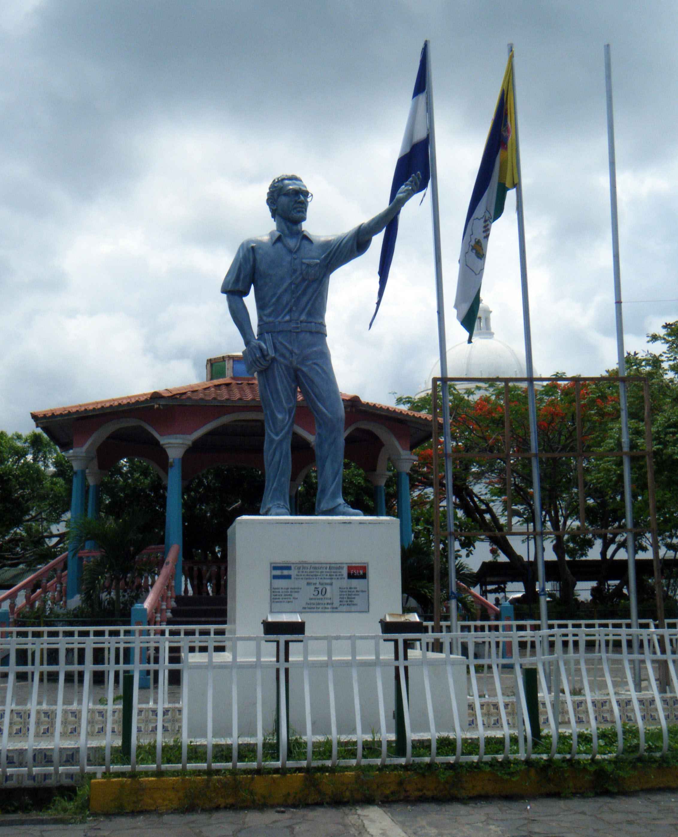 Fonseca statue.jpg