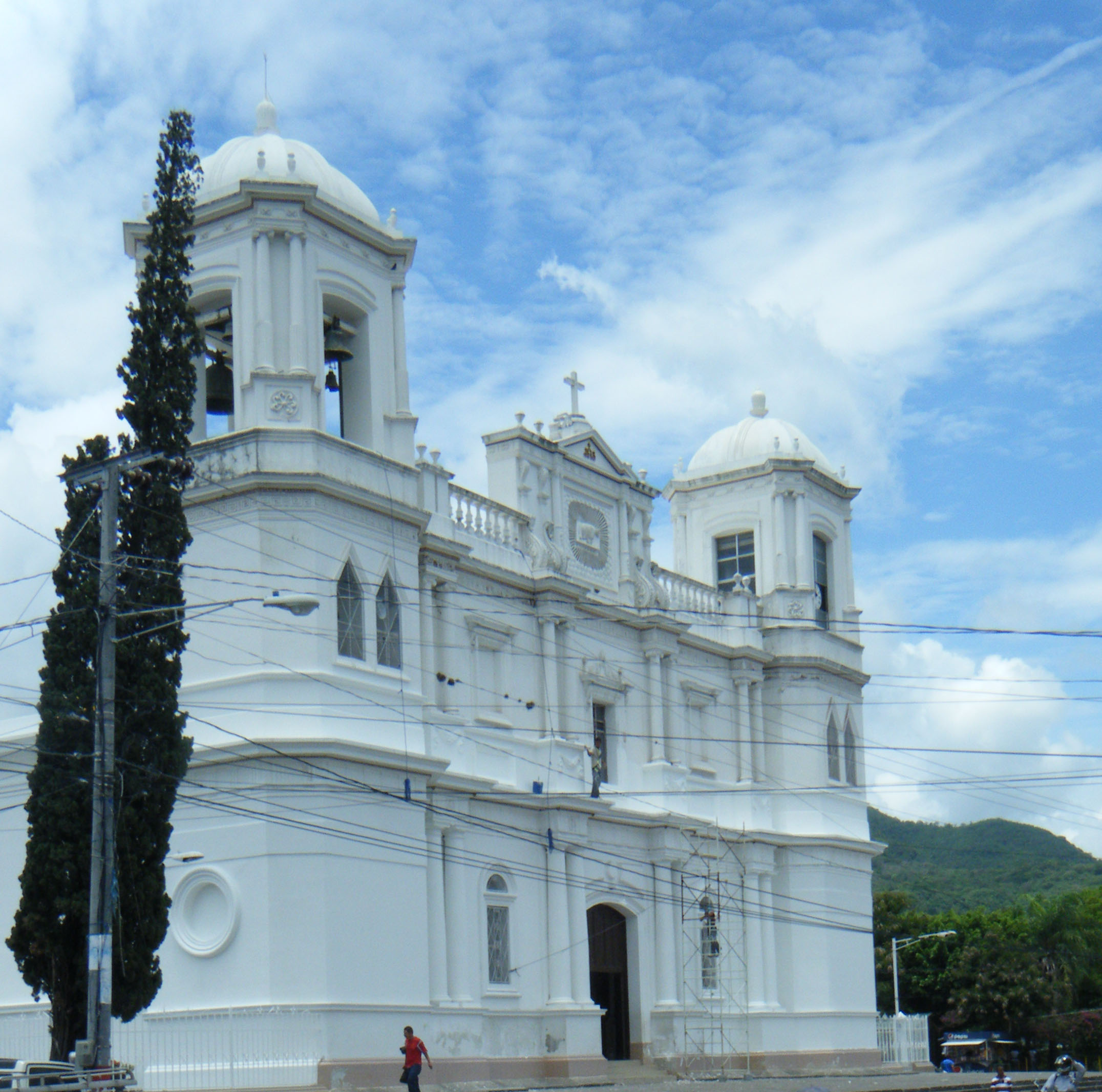 Matagalpa cathedral.jpg