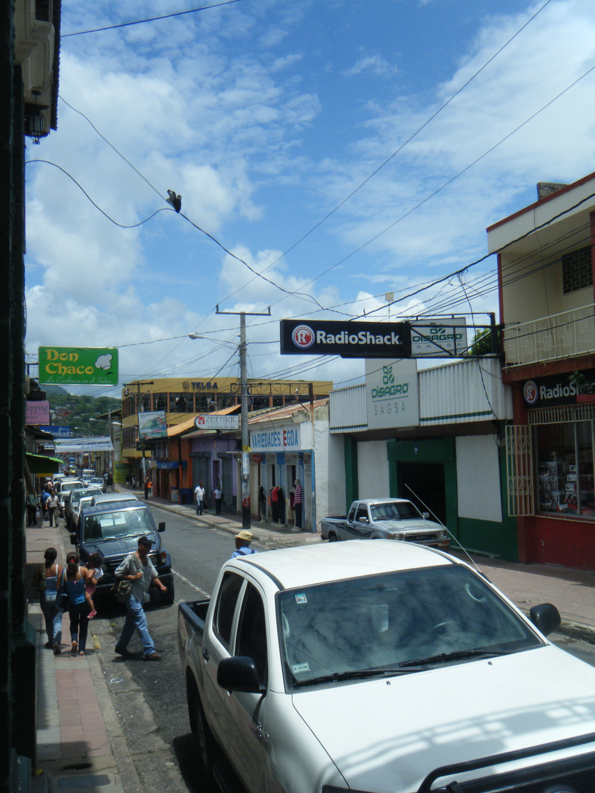 mean streets of Matagalpa.jpg