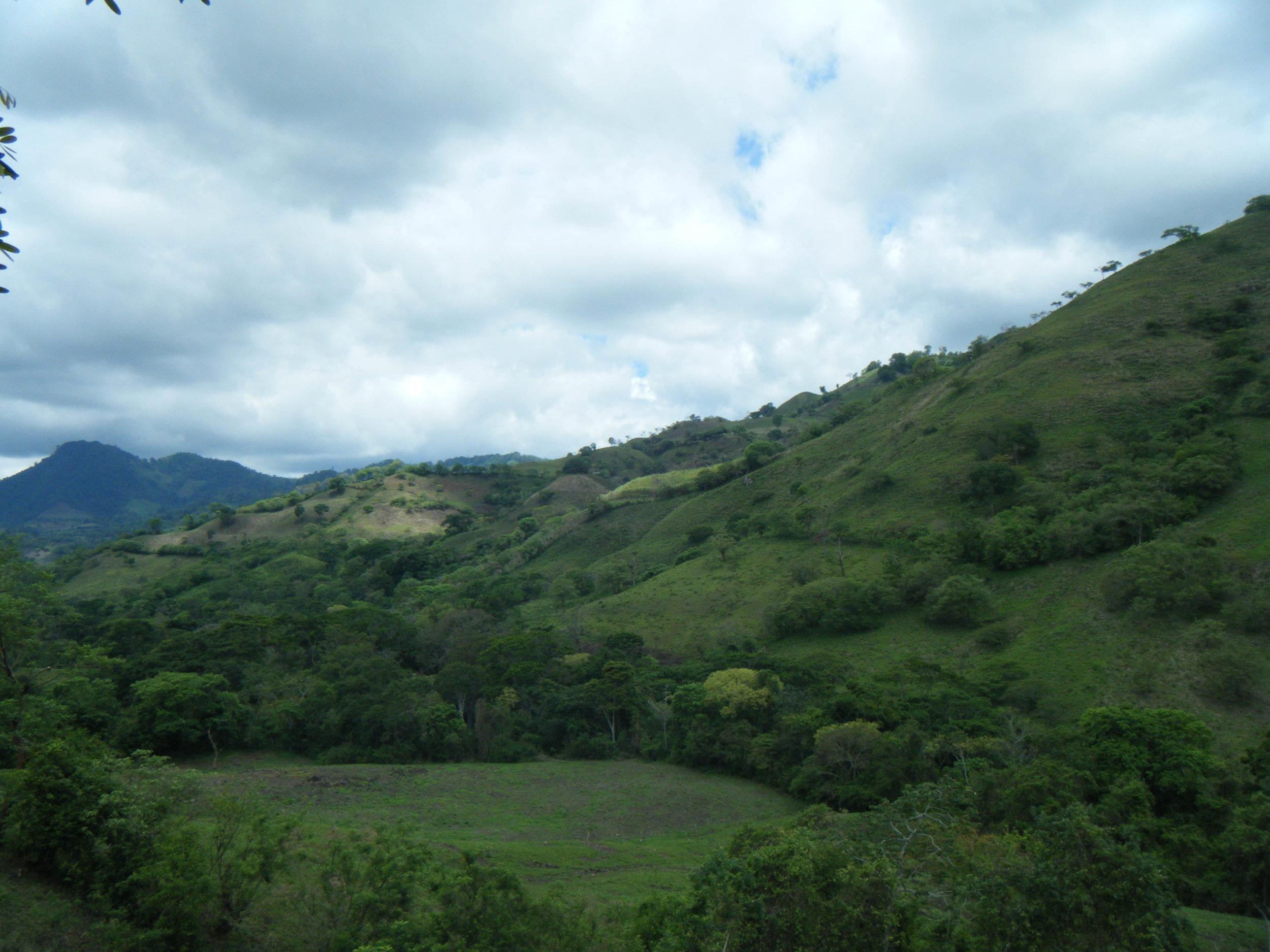 La Perla view.jpg