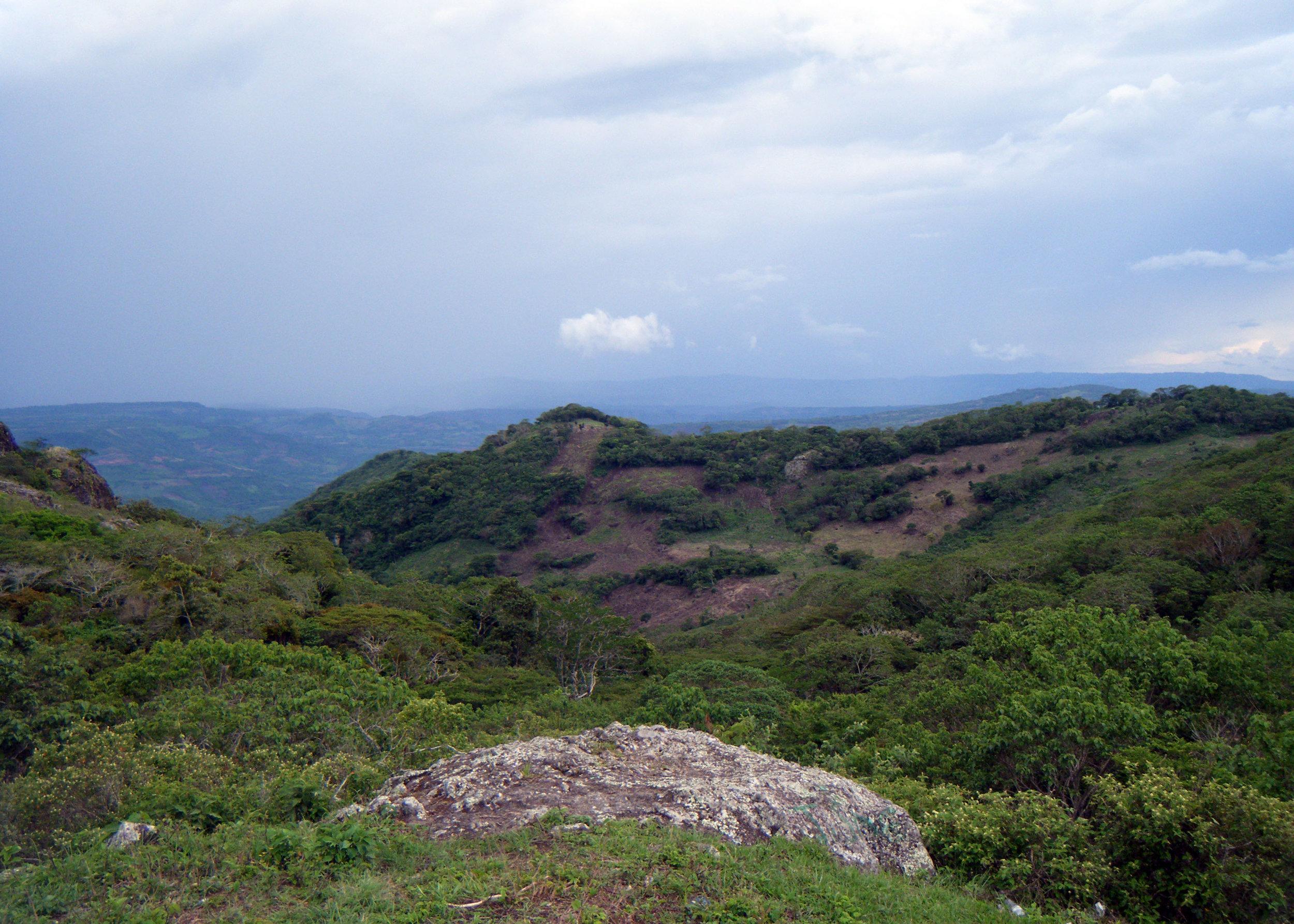 Cerro La Cruz.jpg