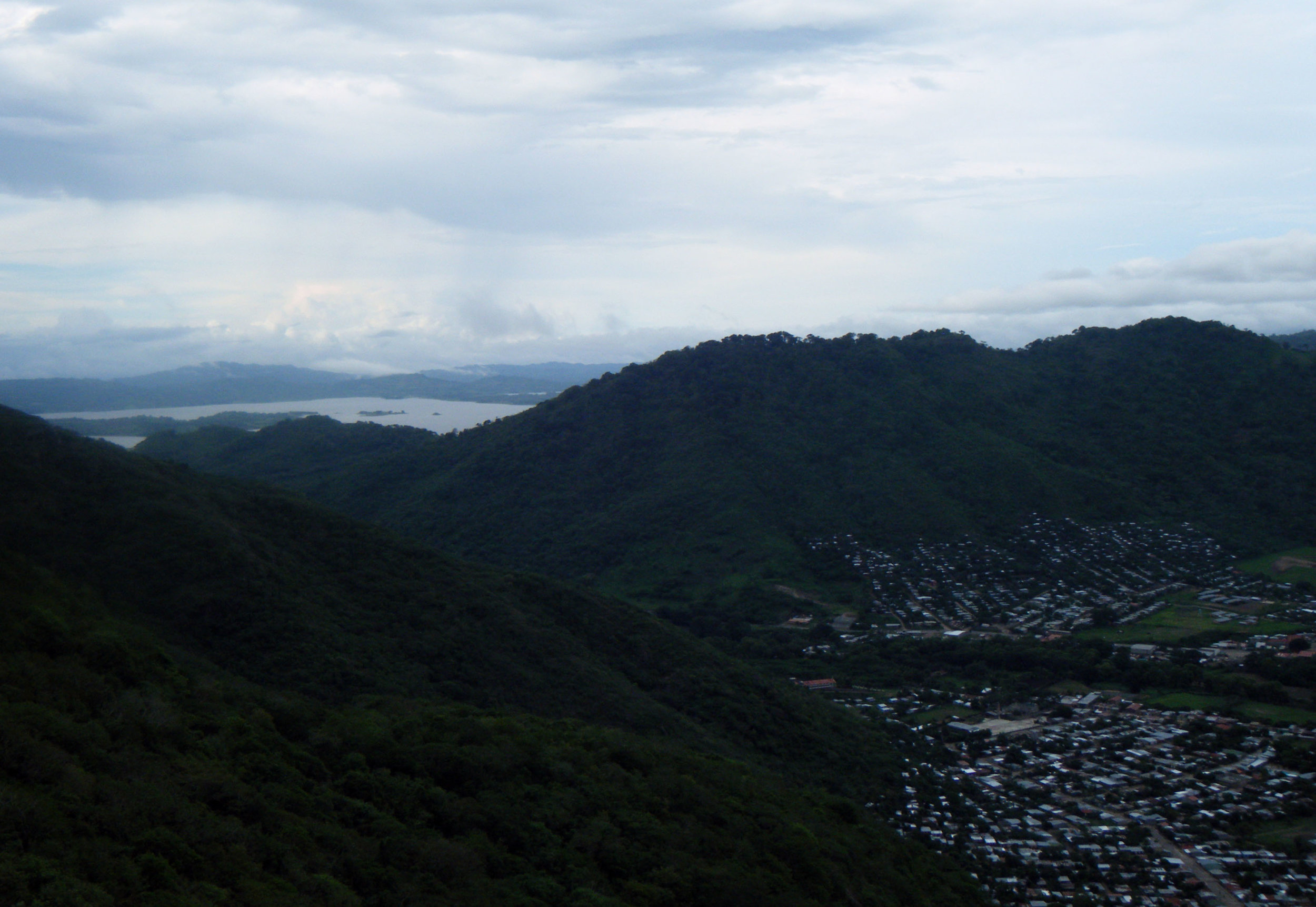 Jinotega and lake.jpg